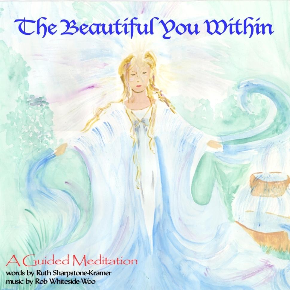 the-beautiful-you-withinsized.jpg