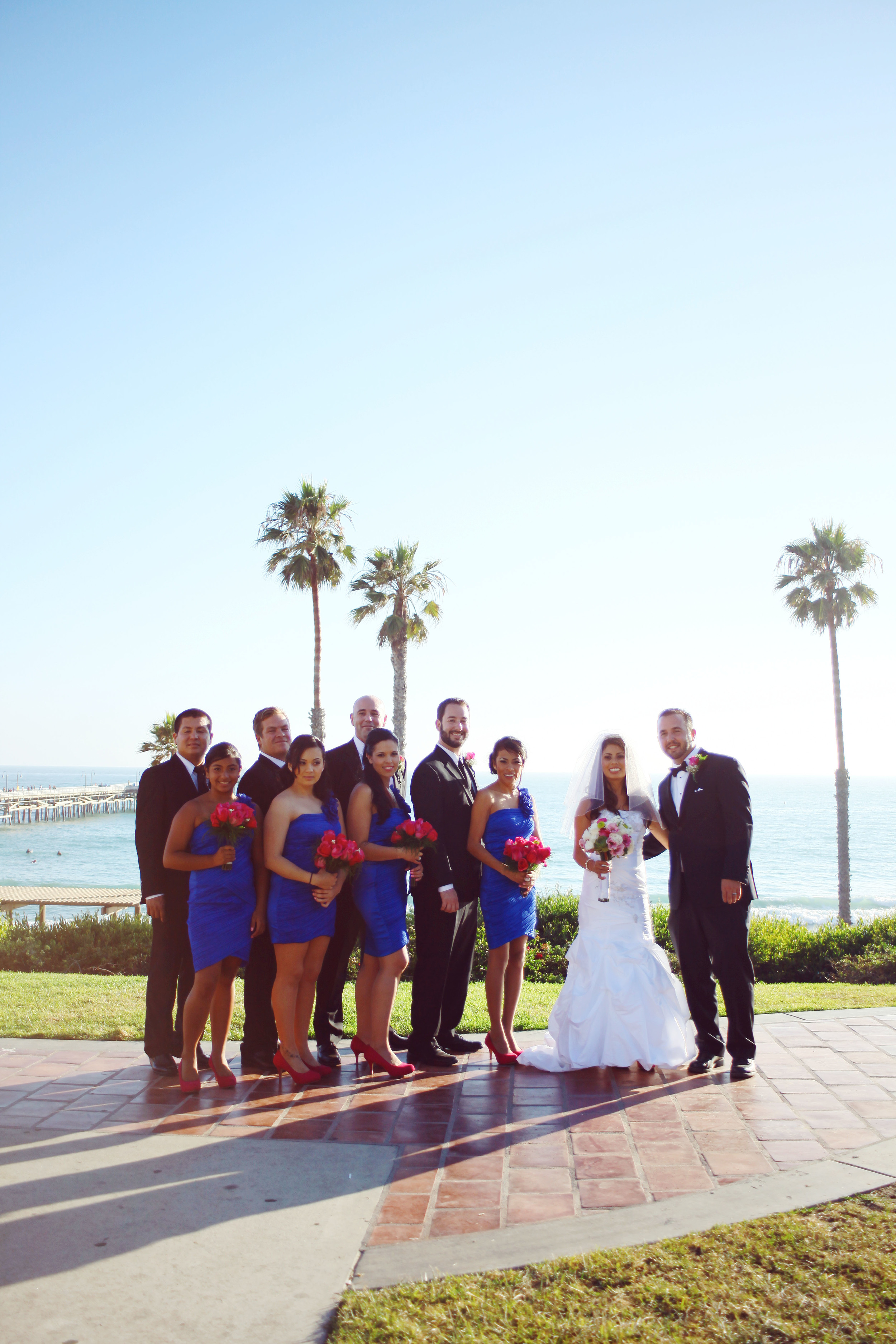 KaraNixonWeddings-TheBartons-16.jpg