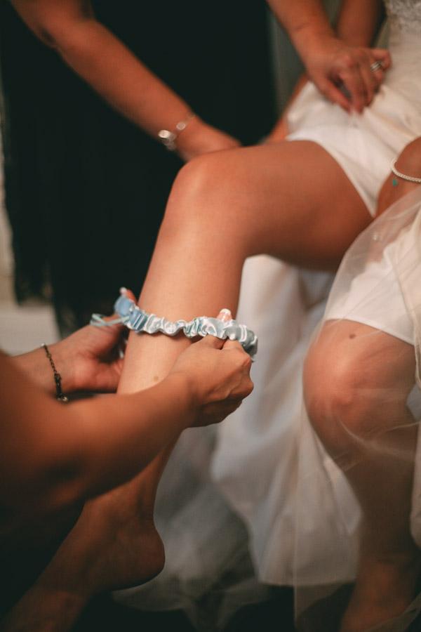 Kara Nixon Weddings Covina