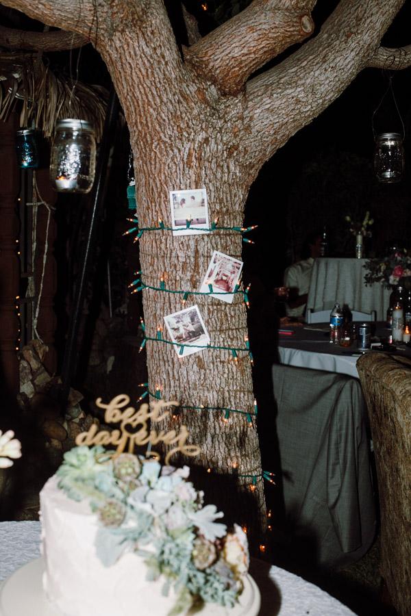 Kara Nixon Weddings: Covina In-N-Out Wedding