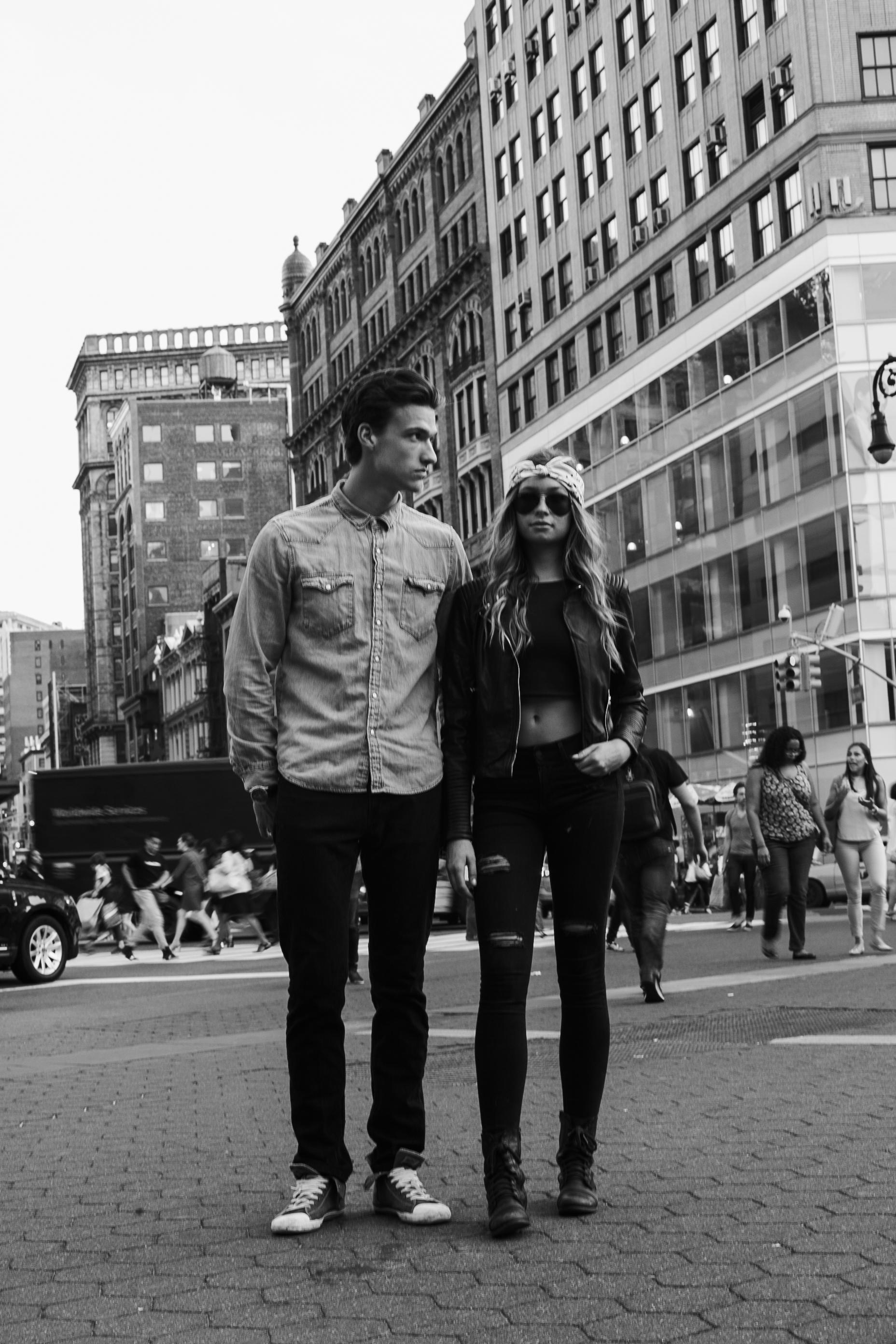 KaraNixon-NYC-StyledShoot