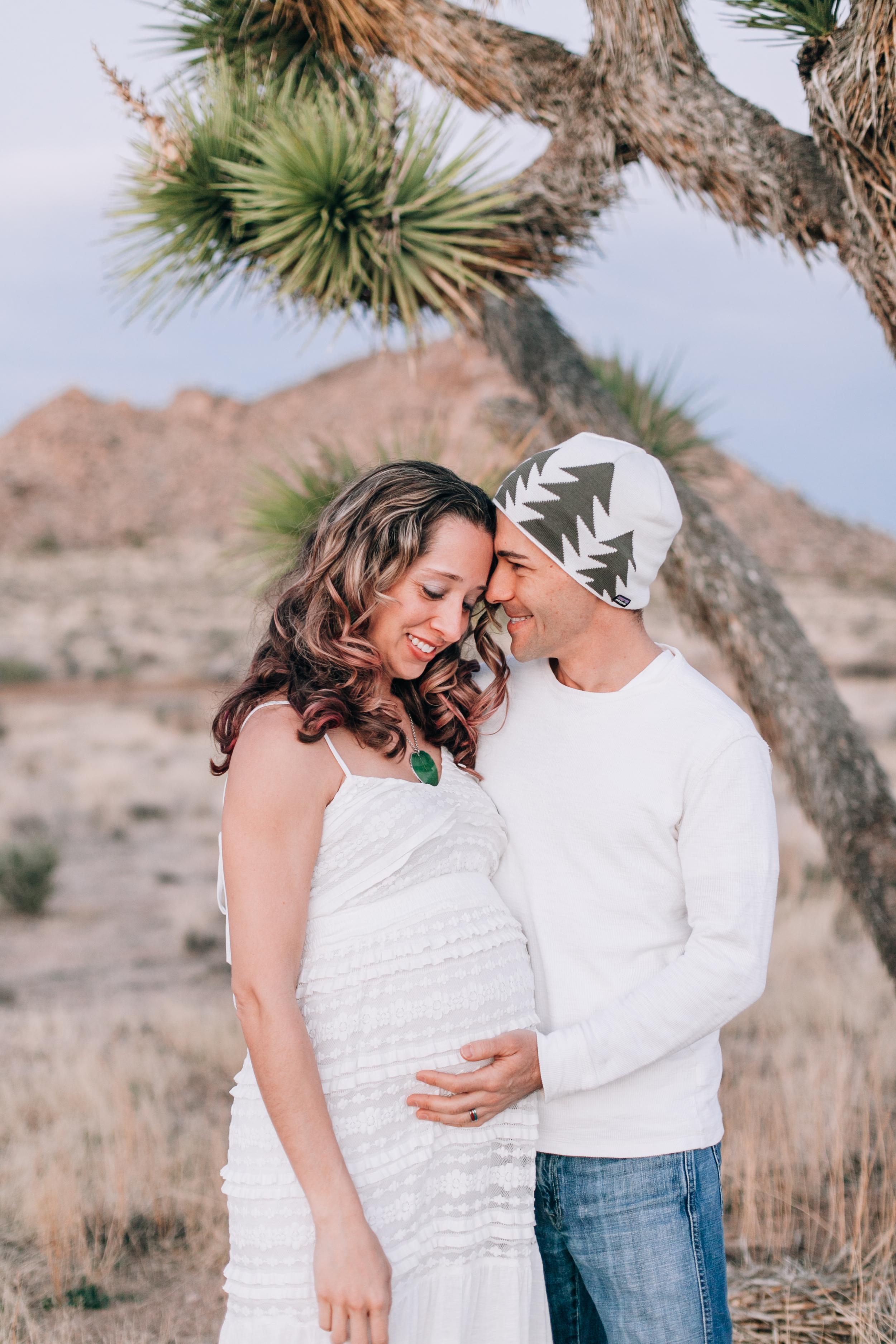 KaraNixonWeddings-JoshuaTree-Maternity-4.jpg
