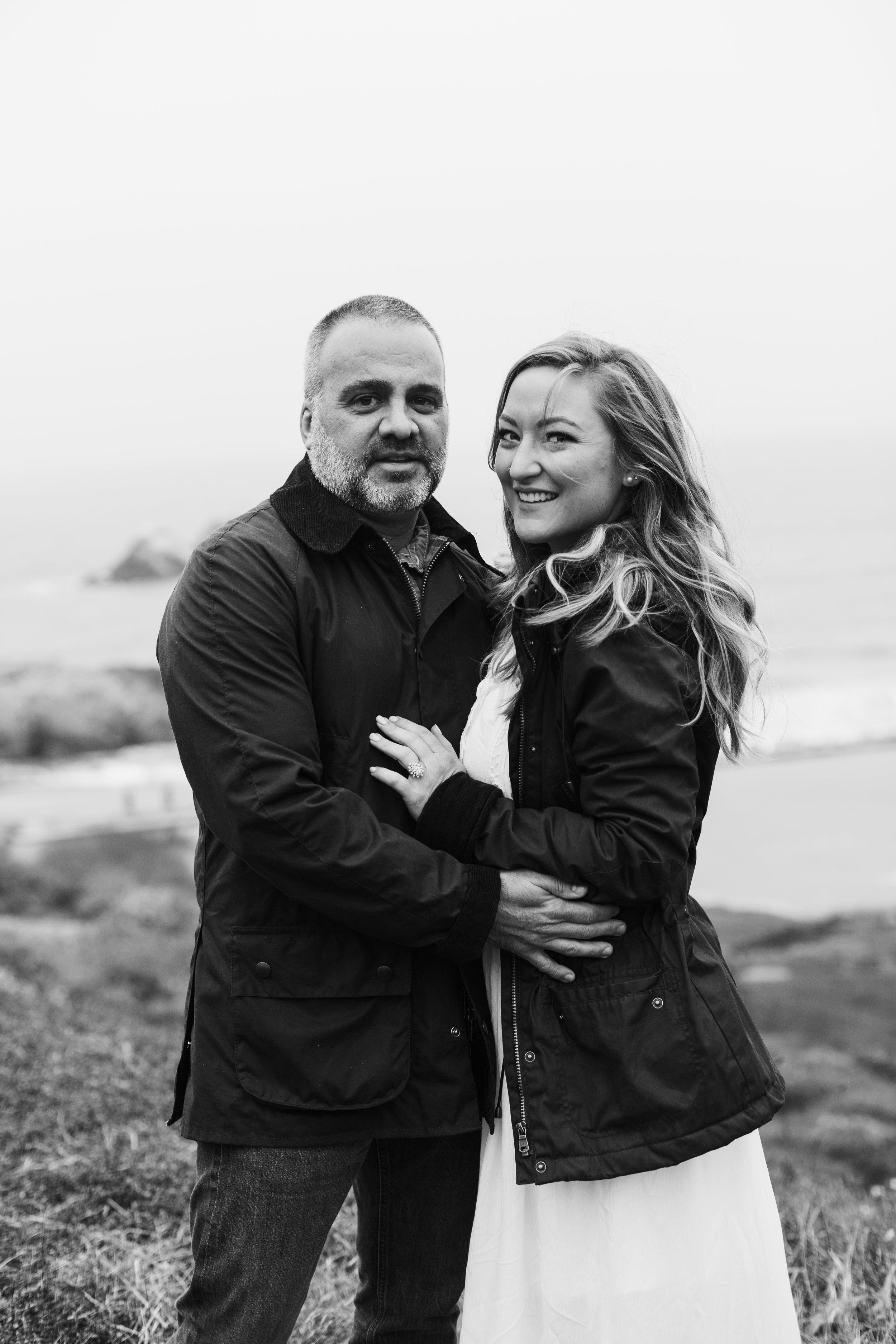 KaraNixonWeddings-SanFrancisco-Engagement-15.jpg