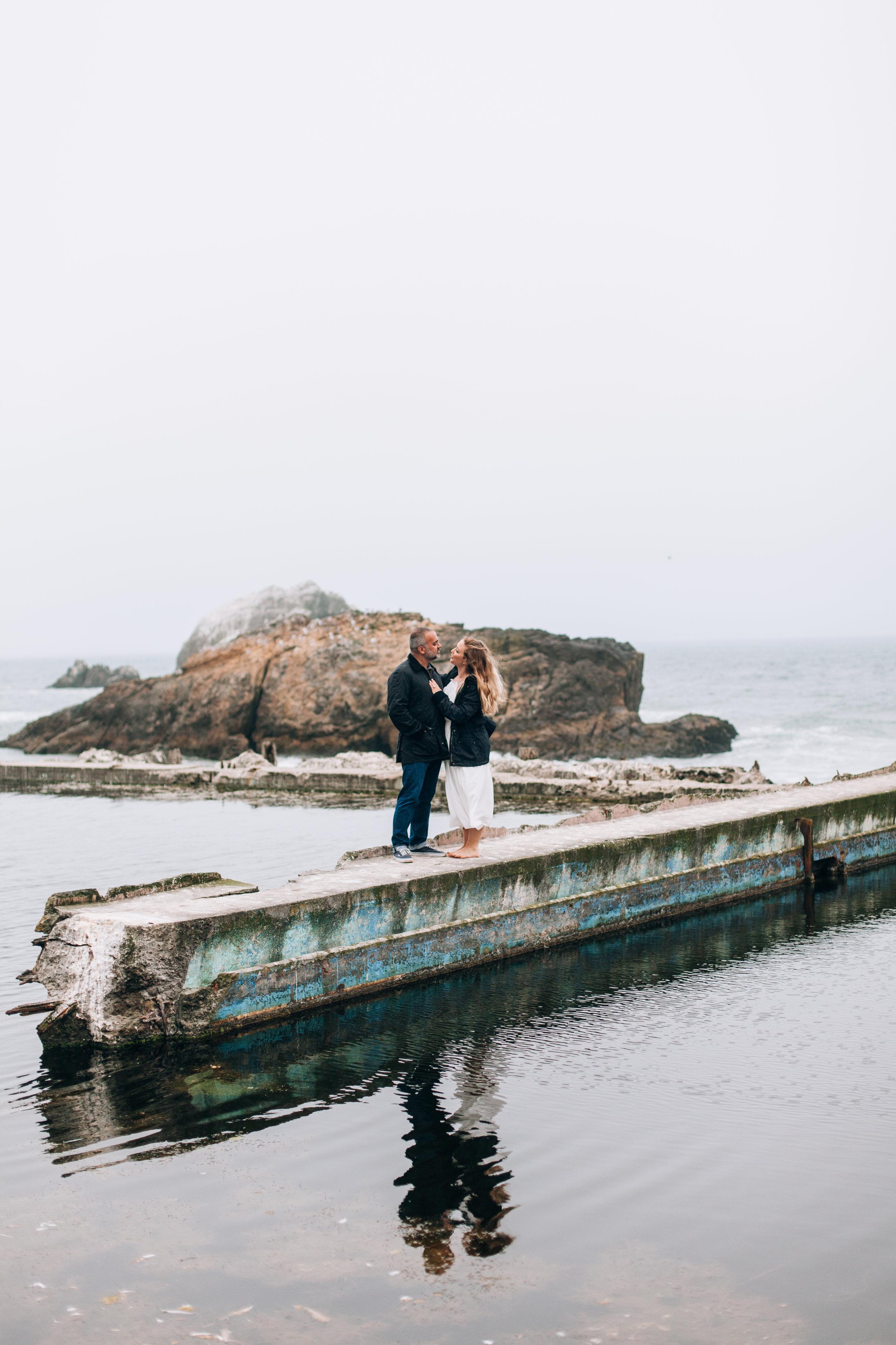 KaraNixonWeddings-SanFrancisco-Engagement-26.jpg