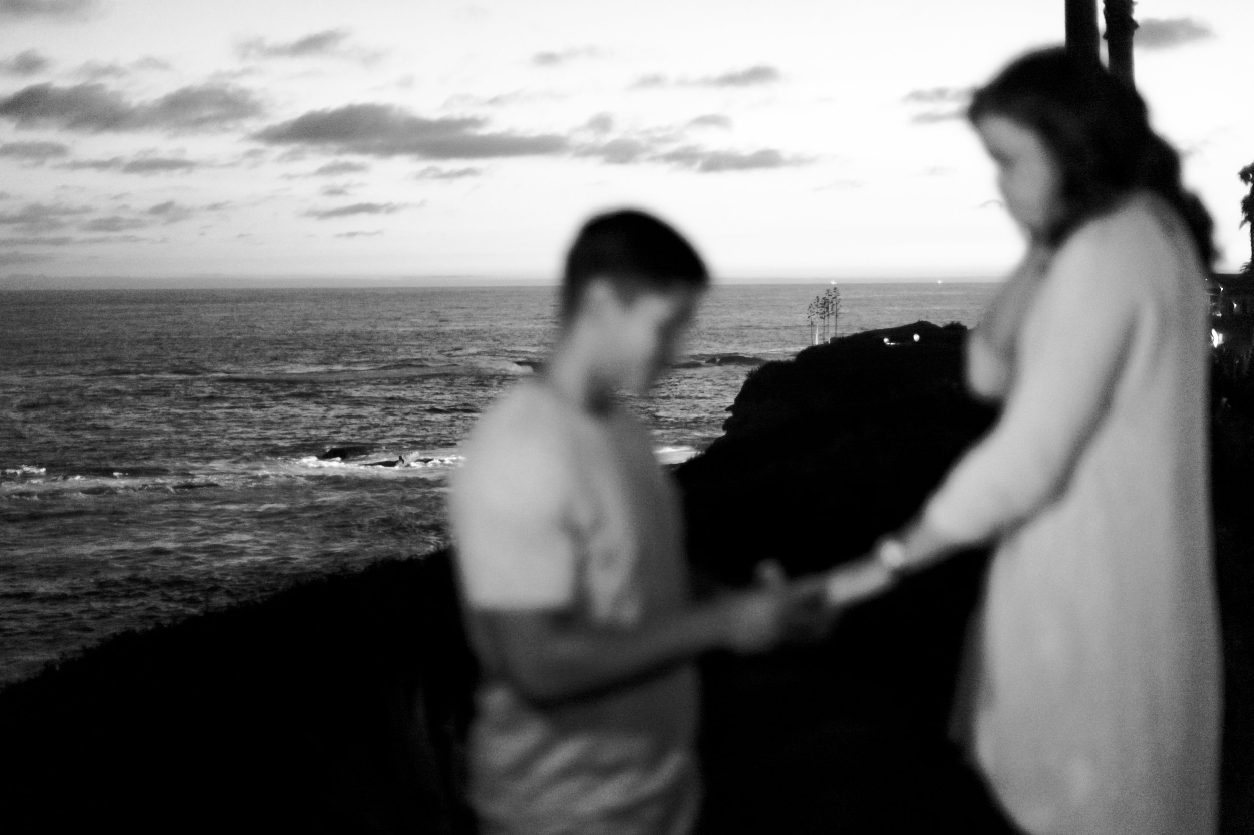 KaraNixonWeddings-Montage-LagunaBeach-Proposal-5.jpg