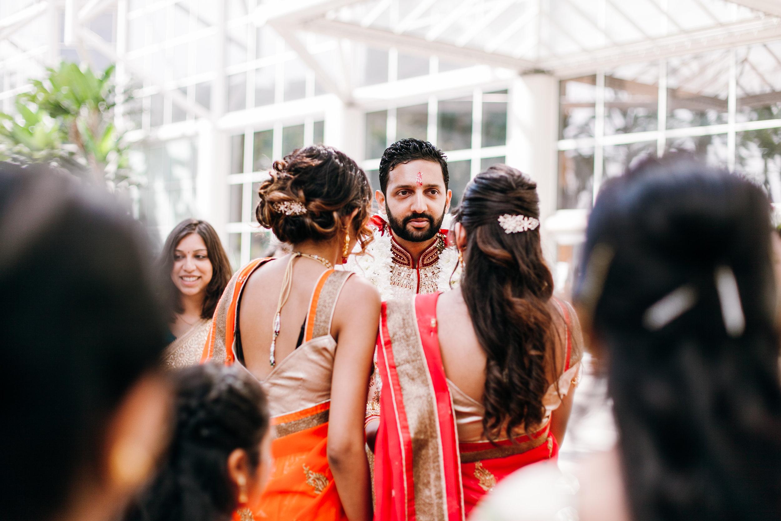 KaraNixonWeddings-OrangeCounty-IndianWedding-2.jpg
