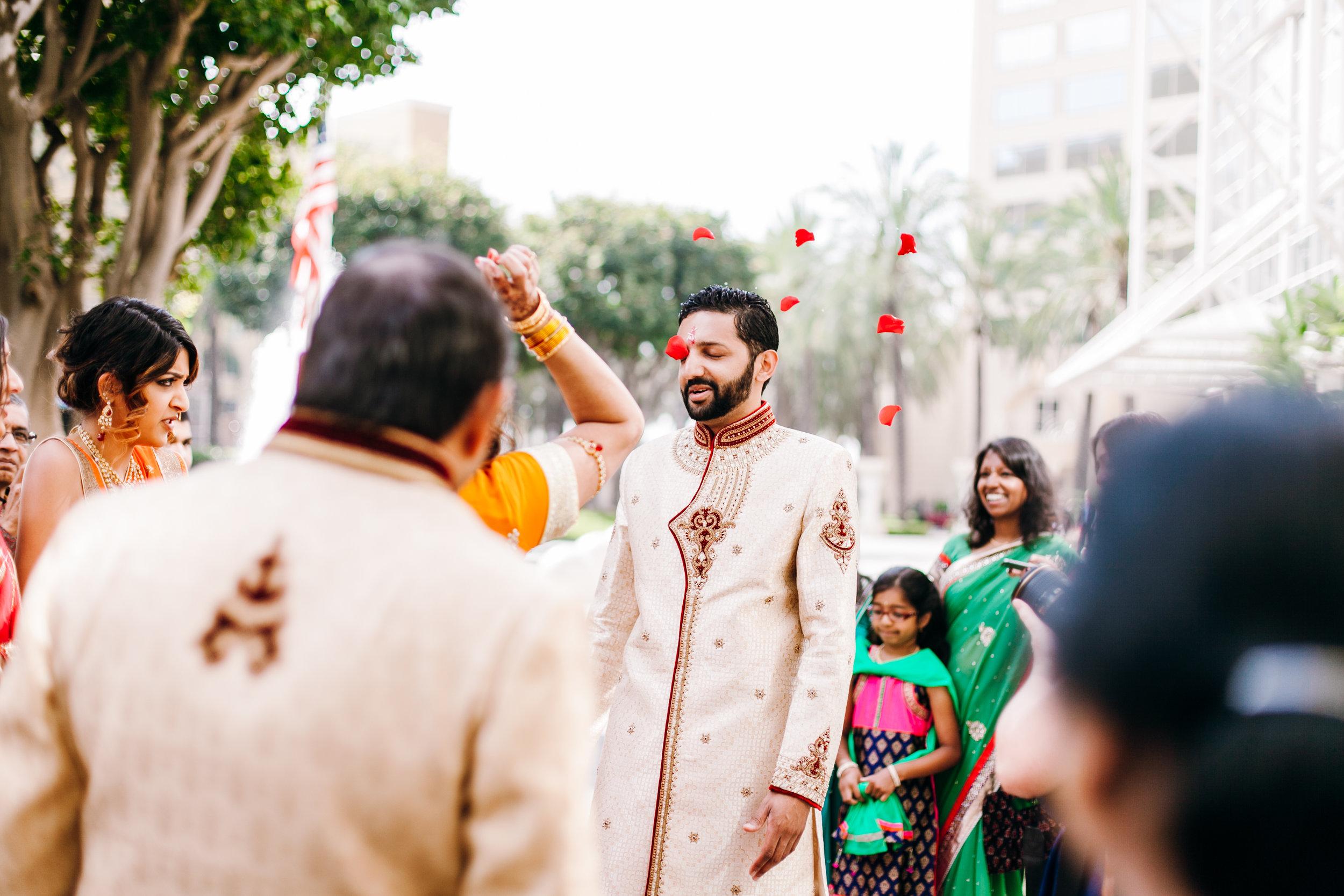 KaraNixonWeddings-OrangeCounty-IndianWedding-3.jpg
