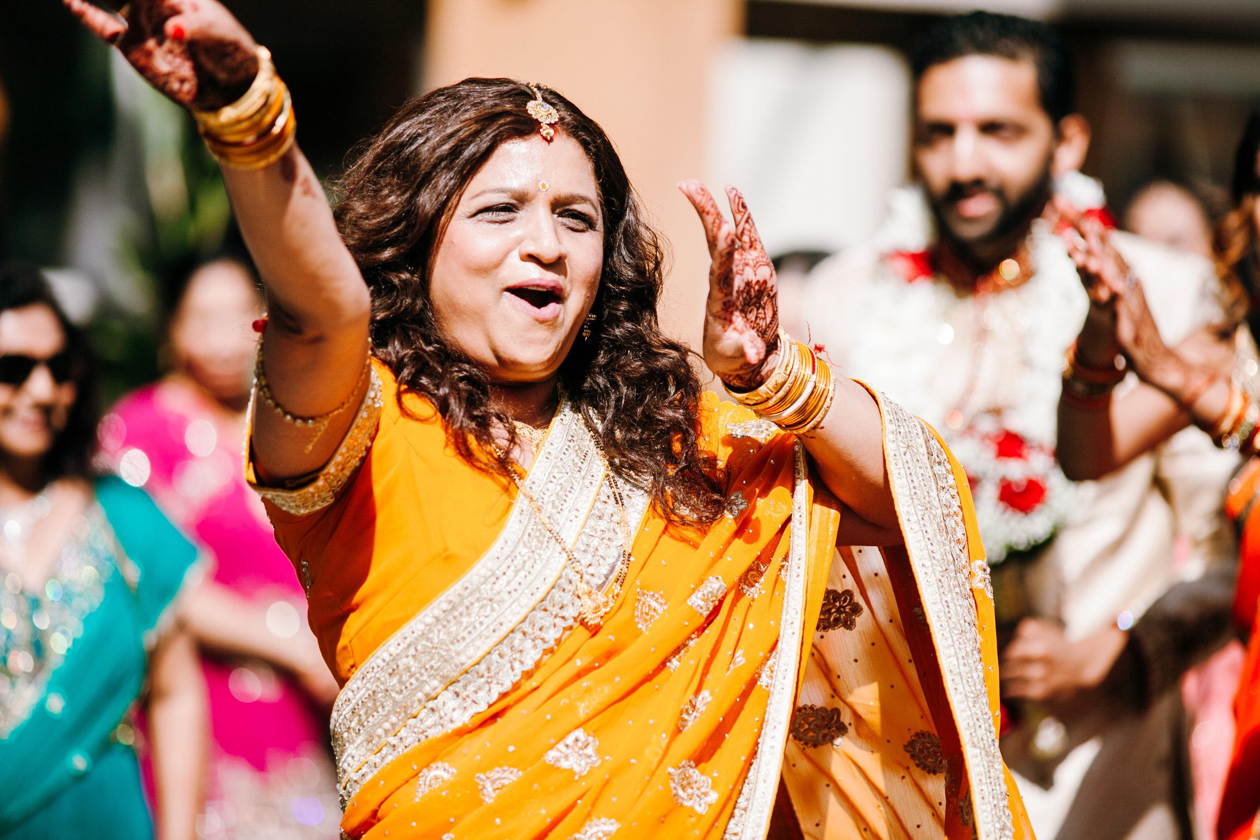 KaraNixonWeddings-OrangeCounty-IndianWedding-6.jpg