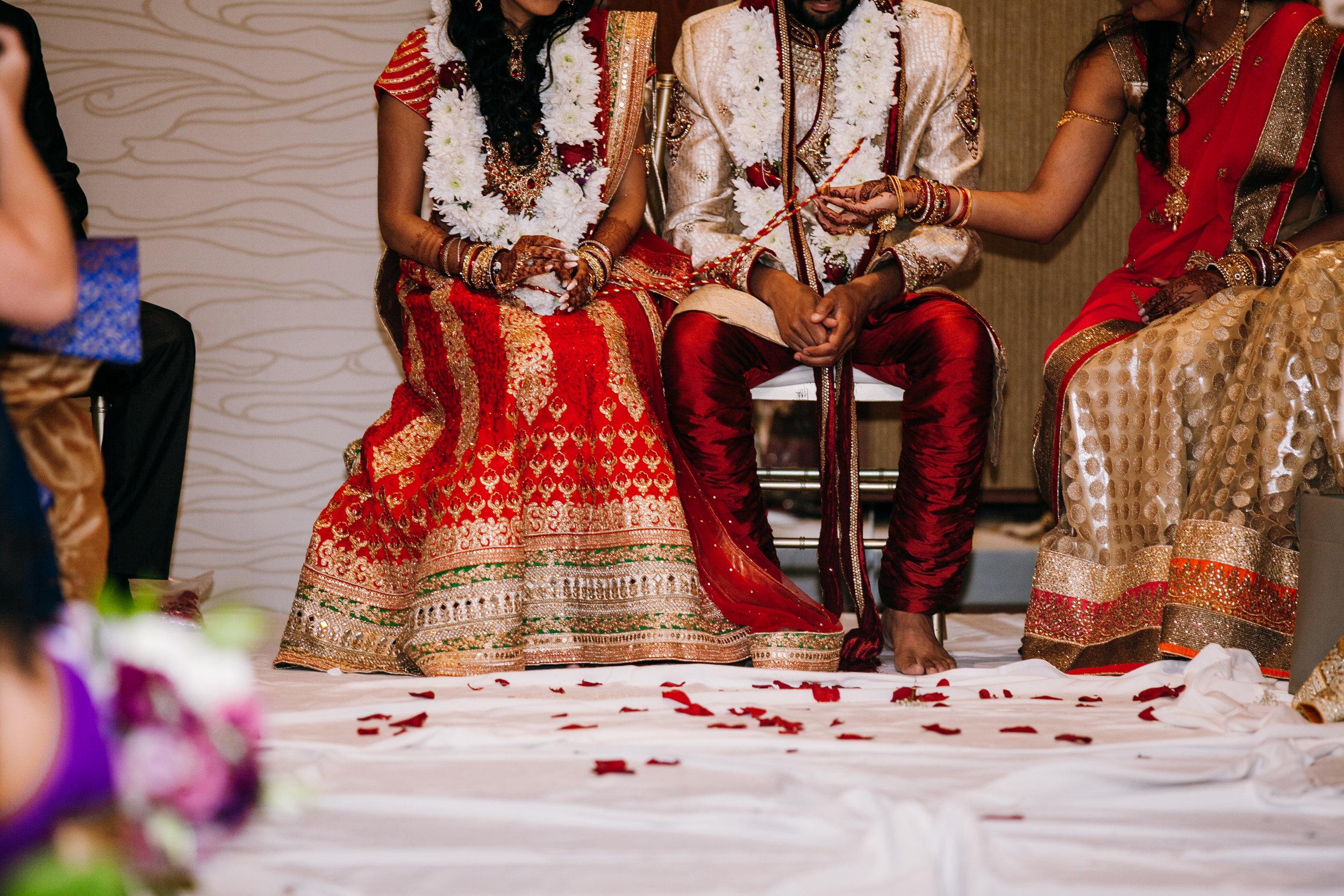 KaraNixonWeddings-OrangeCounty-IndianWedding-12.jpg