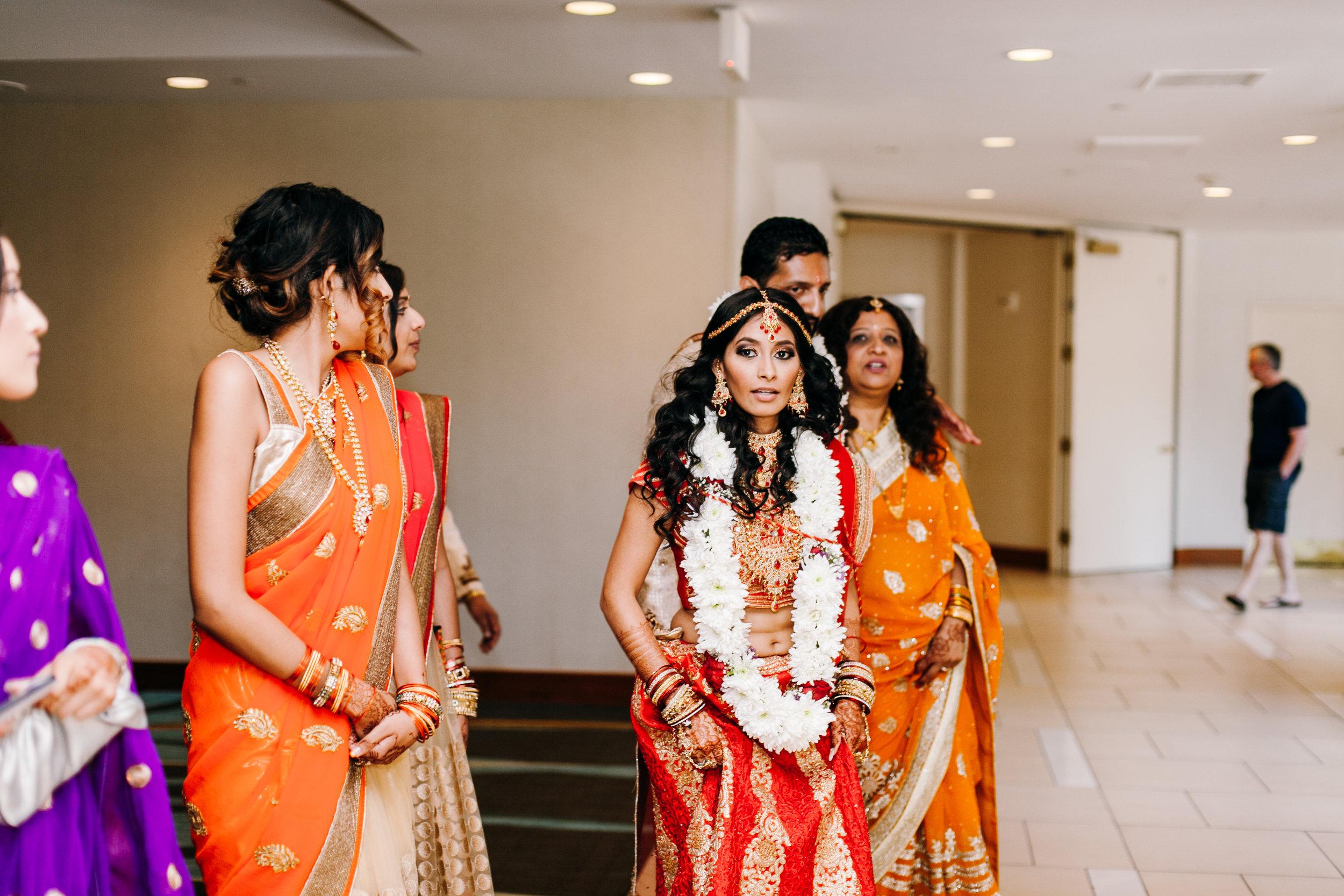 KaraNixonWeddings-OrangeCounty-IndianWedding-15.jpg