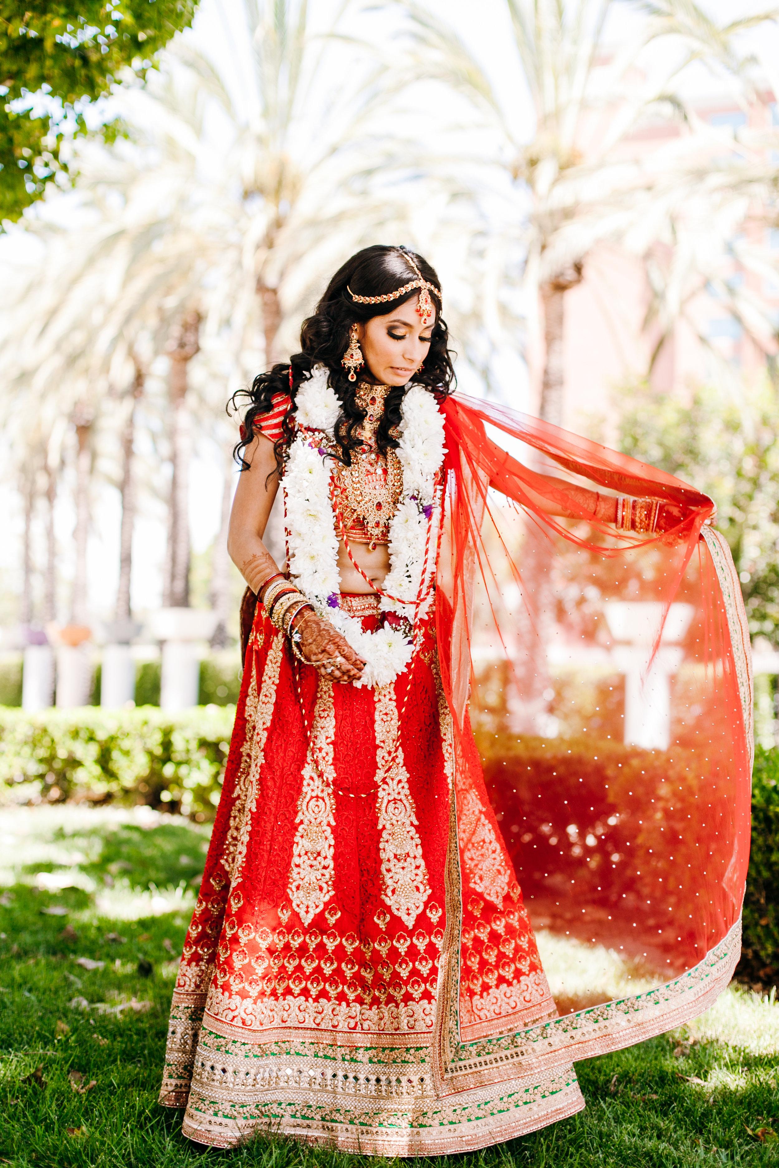 KaraNixonWeddings-OrangeCounty-IndianWedding-18.jpg