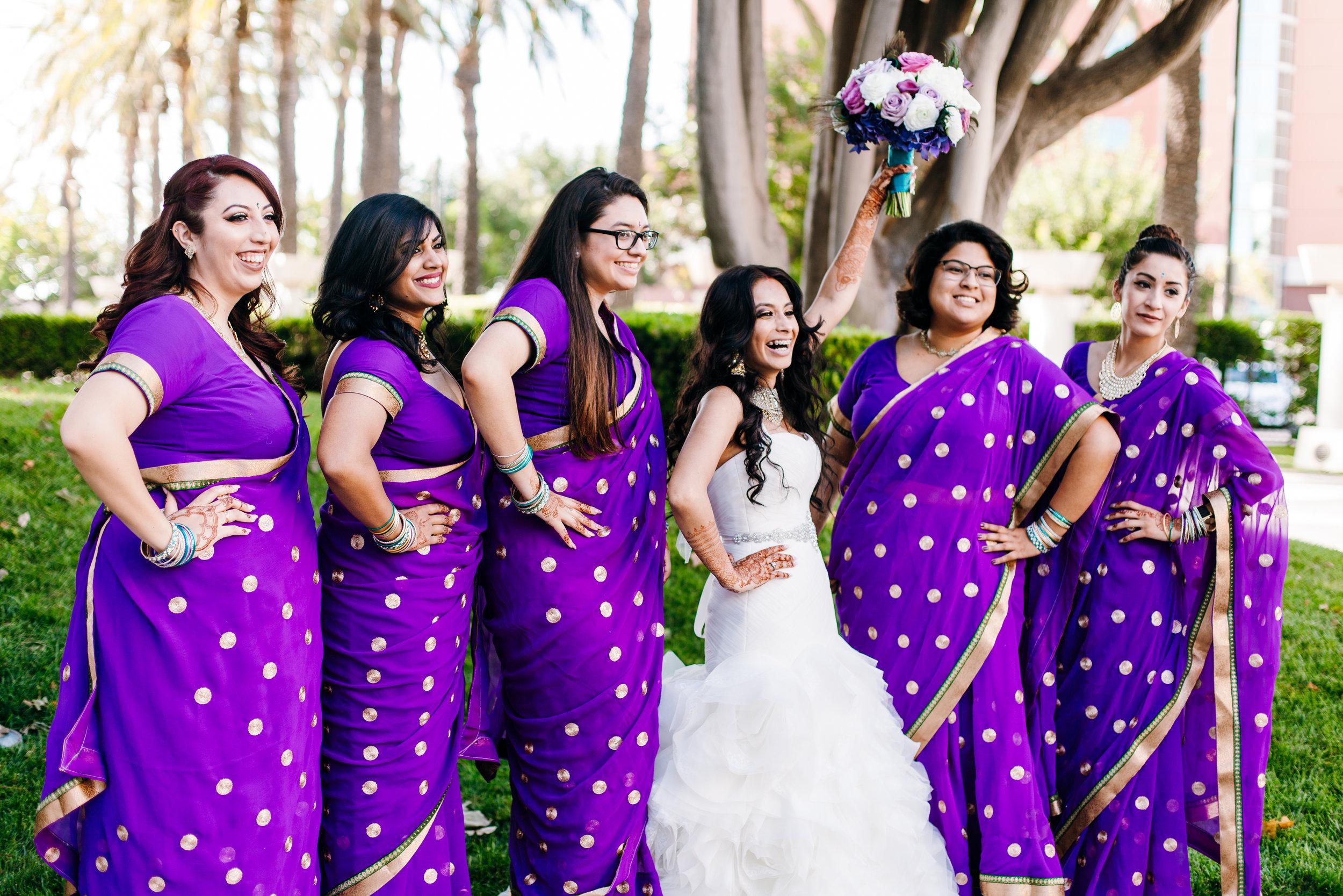 KaraNixonWeddings-OrangeCounty-IndianWedding-36.jpg