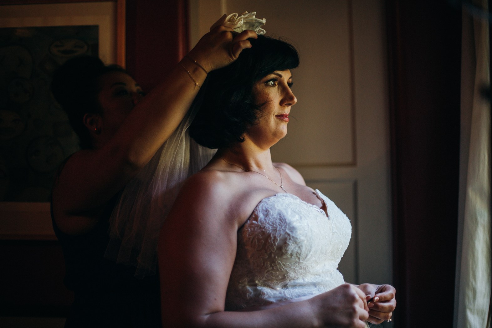 KaraNixonWeddings-LosAngeles-Wedding-3.jpg