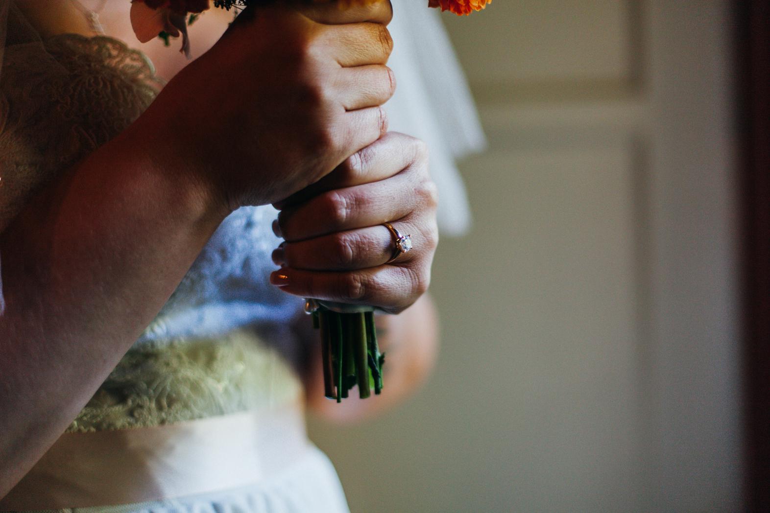 KaraNixonWeddings-LosAngeles-Wedding-4.jpg
