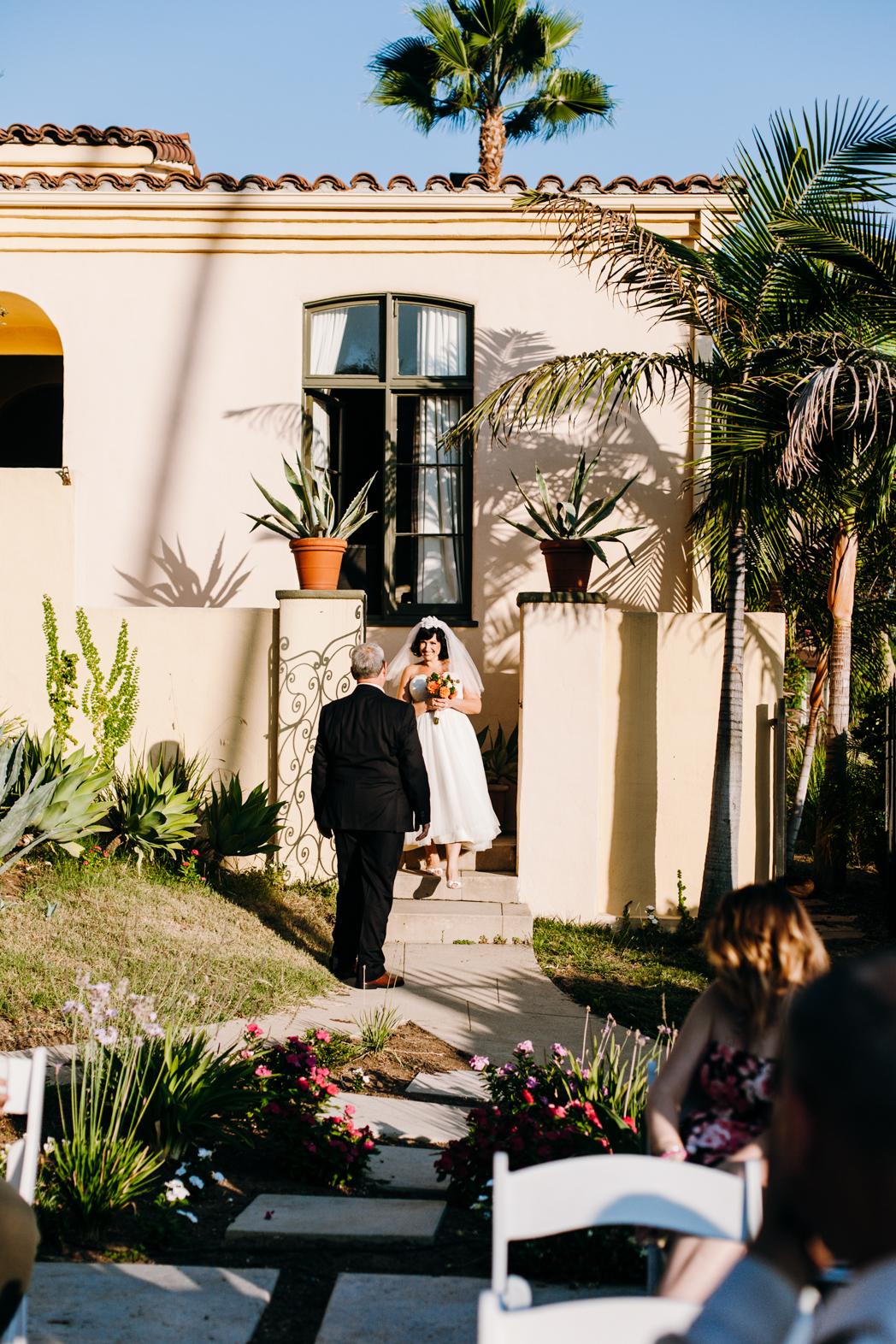 KaraNixonWeddings-LosAngeles-Wedding-9.jpg