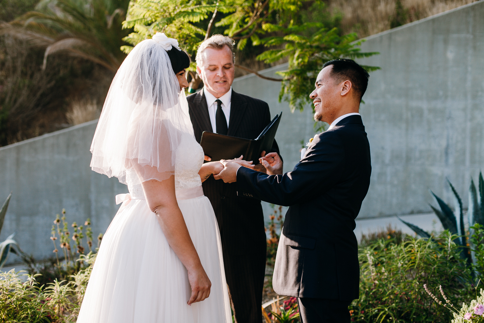 KaraNixonWeddings-LosAngeles-Wedding-11.jpg