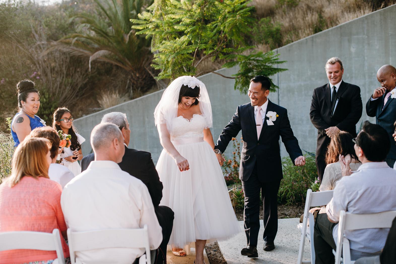 KaraNixonWeddings-LosAngeles-Wedding-14.jpg