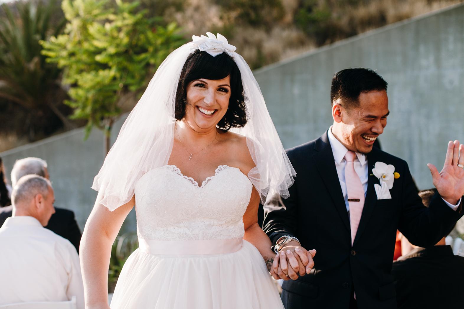 KaraNixonWeddings-LosAngeles-Wedding-15.jpg