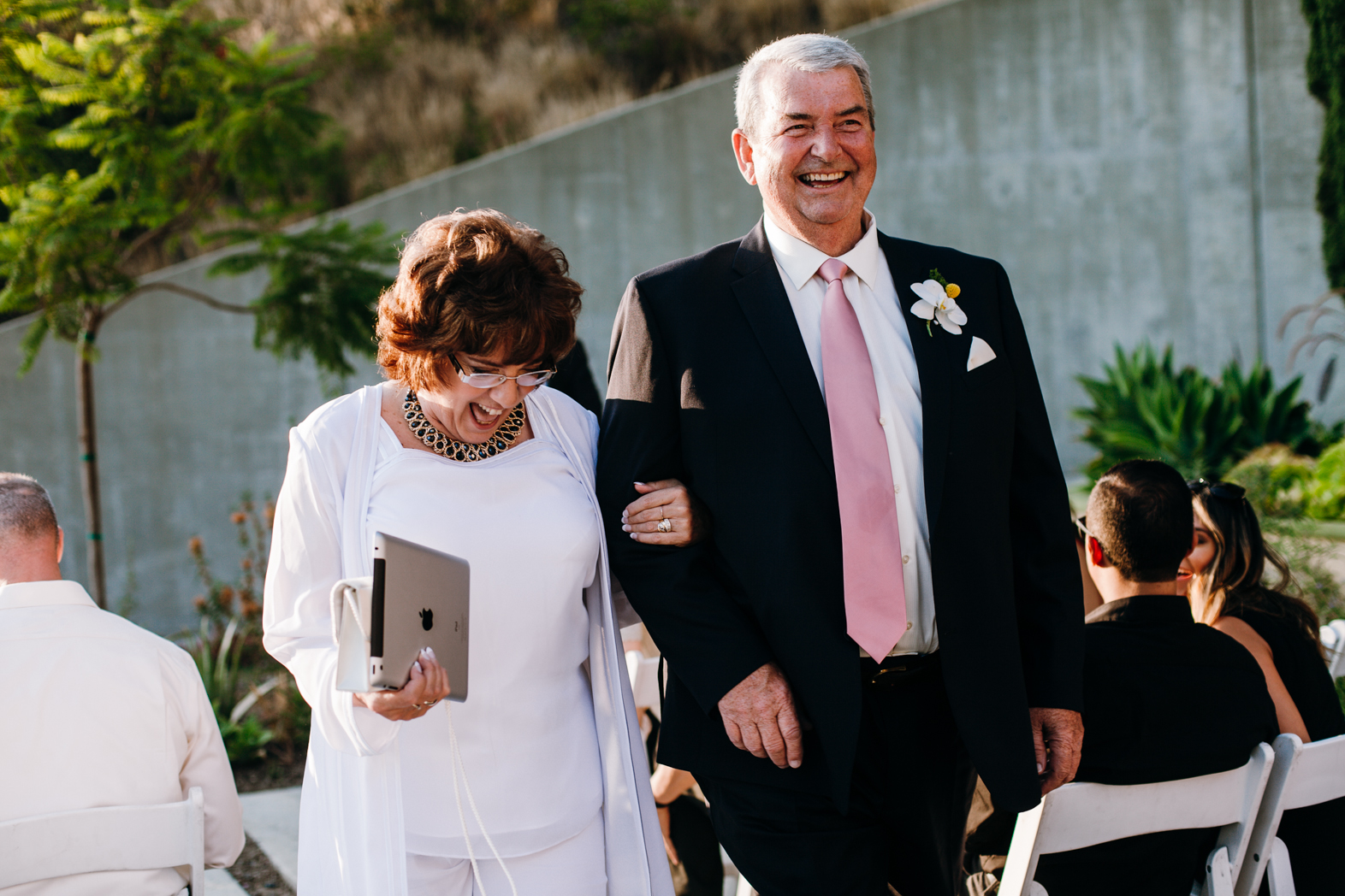 KaraNixonWeddings-LosAngeles-Wedding-16.jpg