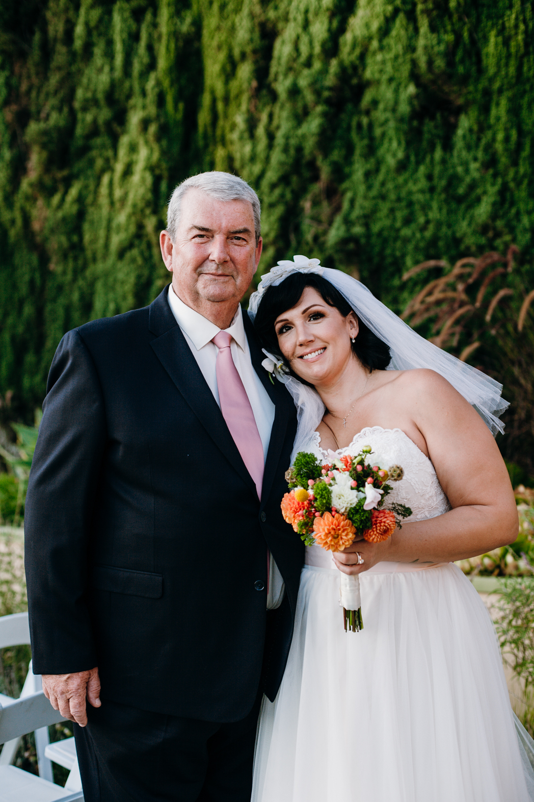 KaraNixonWeddings-LosAngeles-Wedding-18.jpg