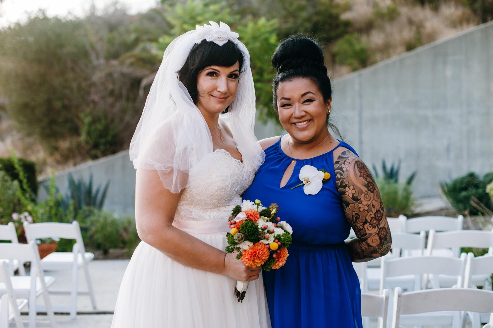 KaraNixonWeddings-LosAngeles-Wedding-20.jpg