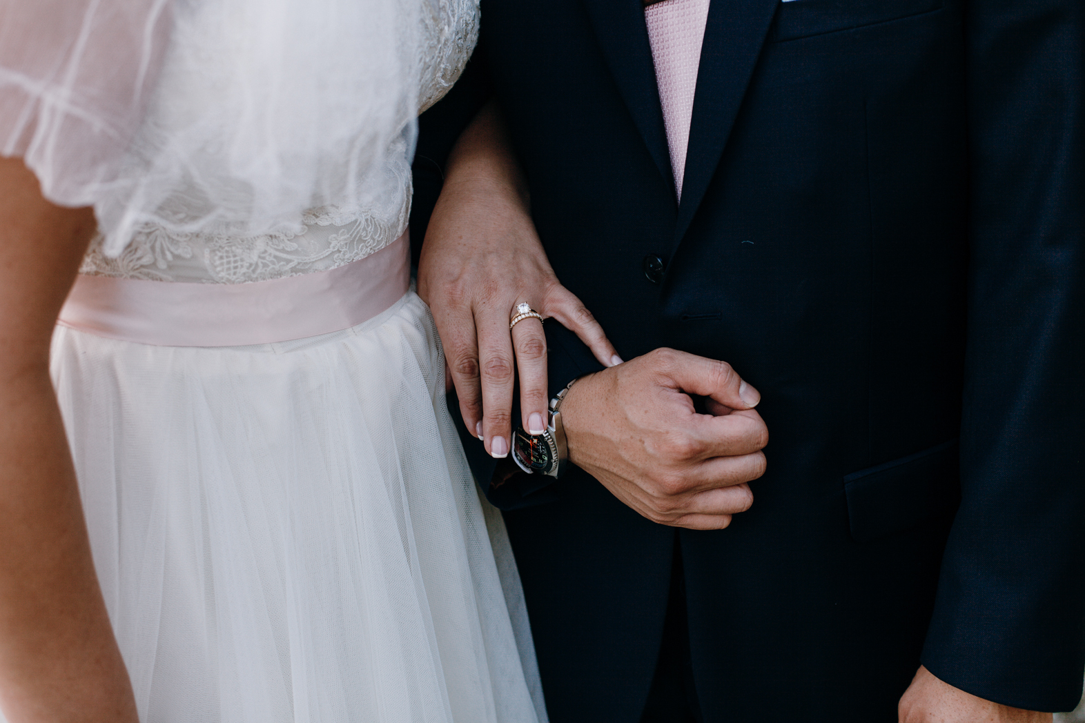KaraNixonWeddings-LosAngeles-Wedding-25.jpg