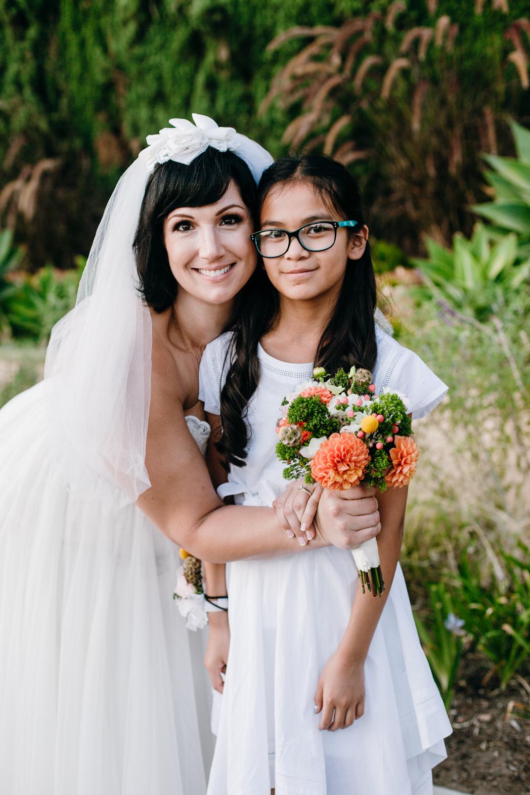 KaraNixonWeddings-LosAngeles-Wedding-27.jpg