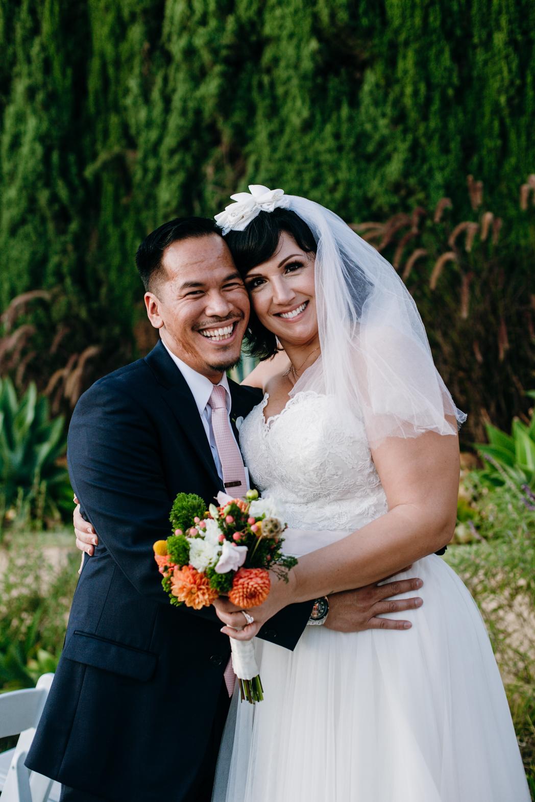 KaraNixonWeddings-LosAngeles-Wedding-26.jpg