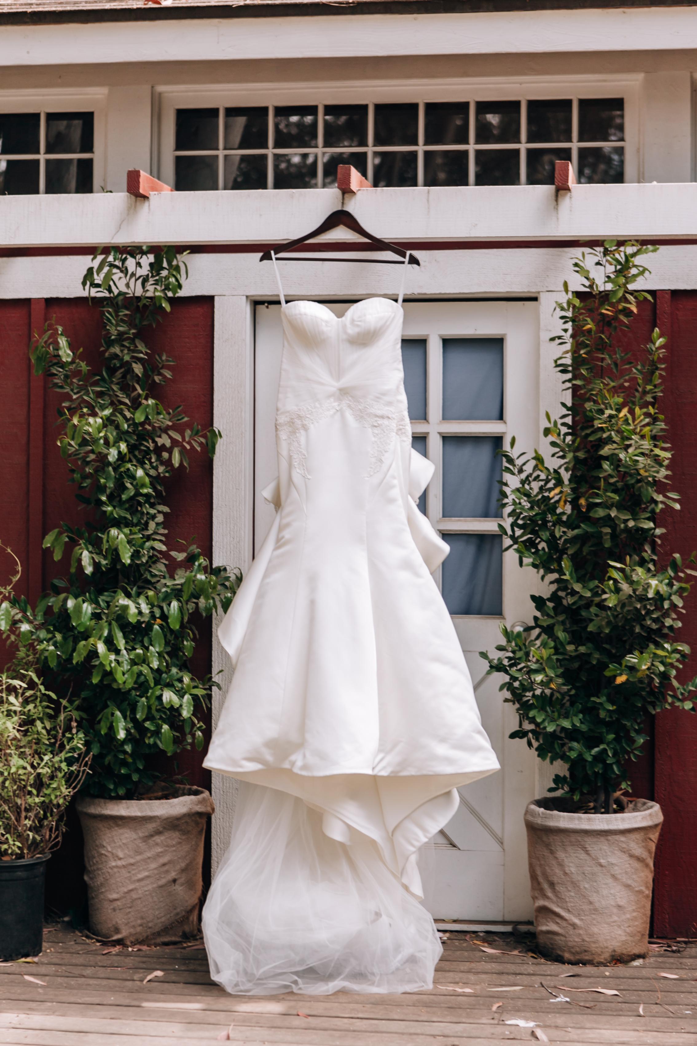 KaraNixonWeddings-Malibu-Wedding-11.jpg