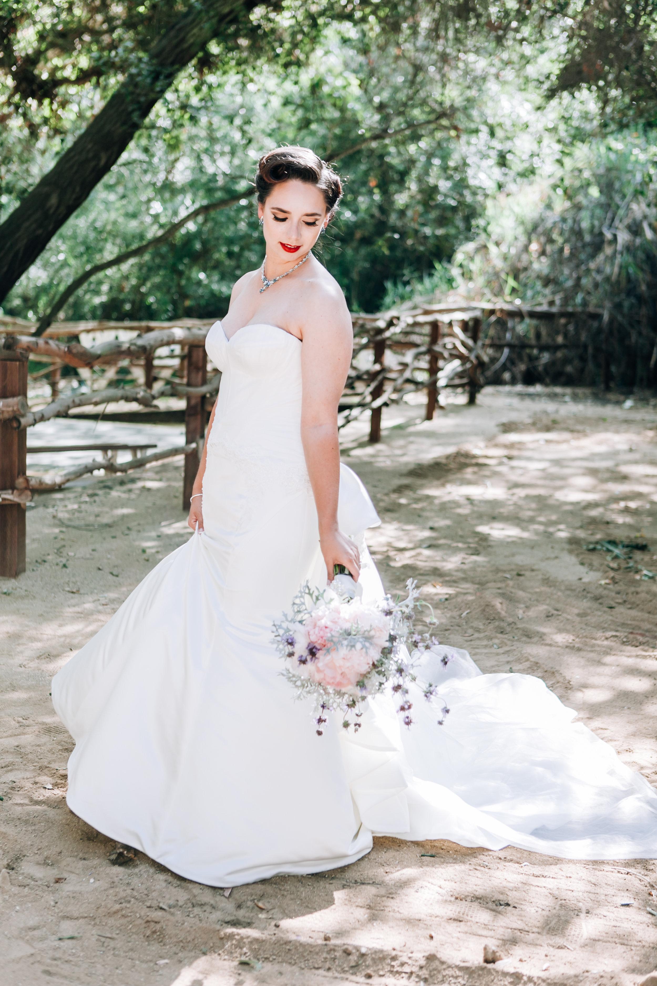 KaraNixonWeddings-Malibu-Wedding-15.jpg