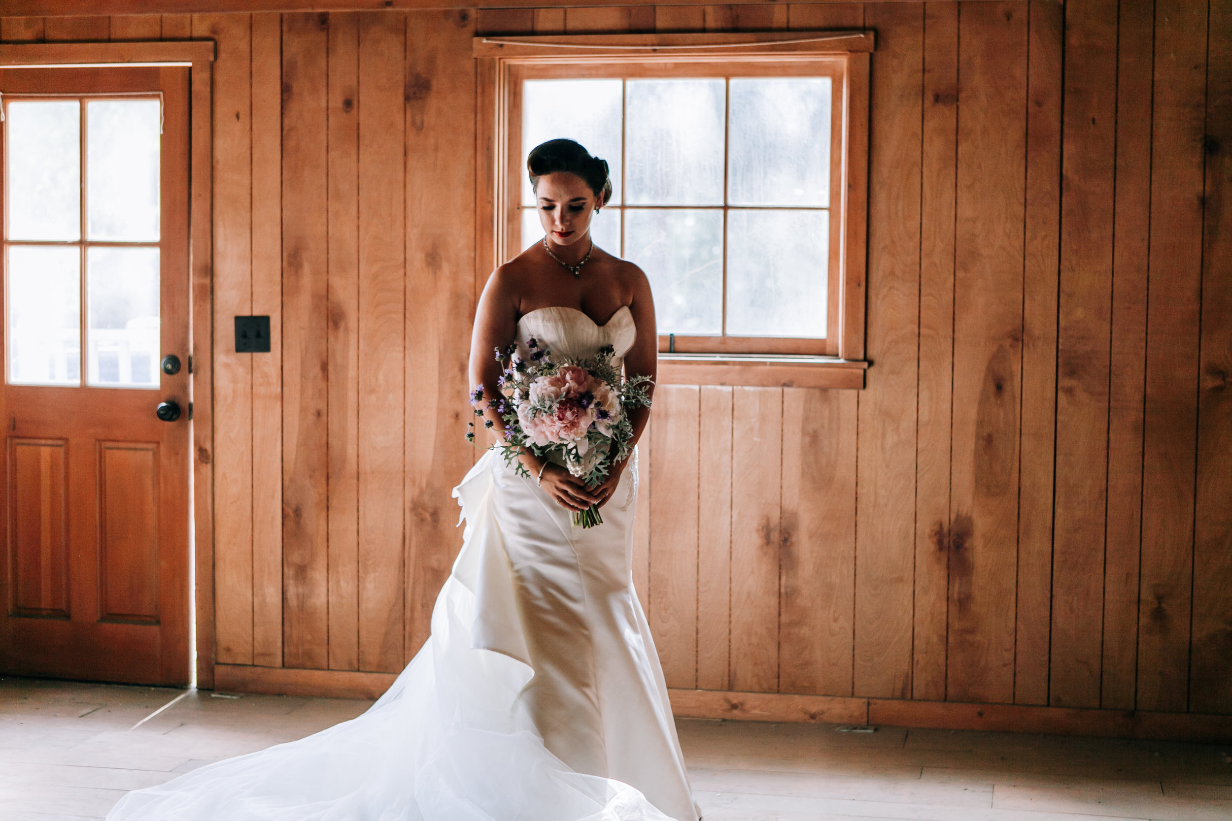 KaraNixonWeddings-Malibu-Wedding-19.jpg