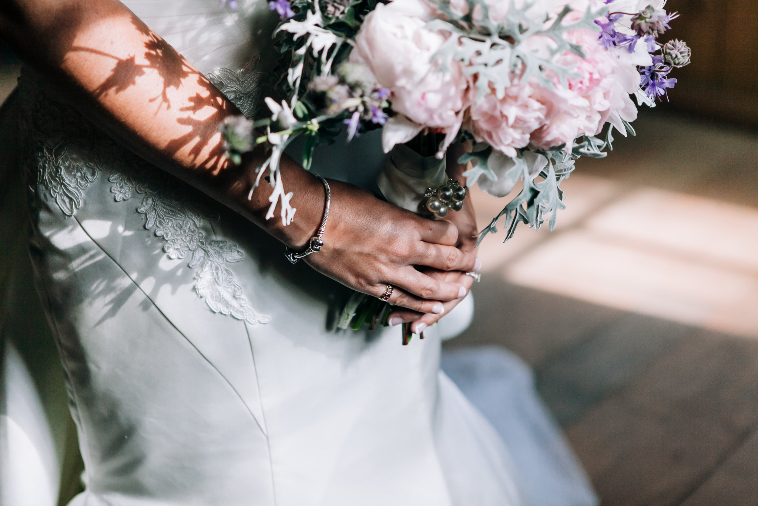 KaraNixonWeddings-Malibu-Wedding-20.jpg