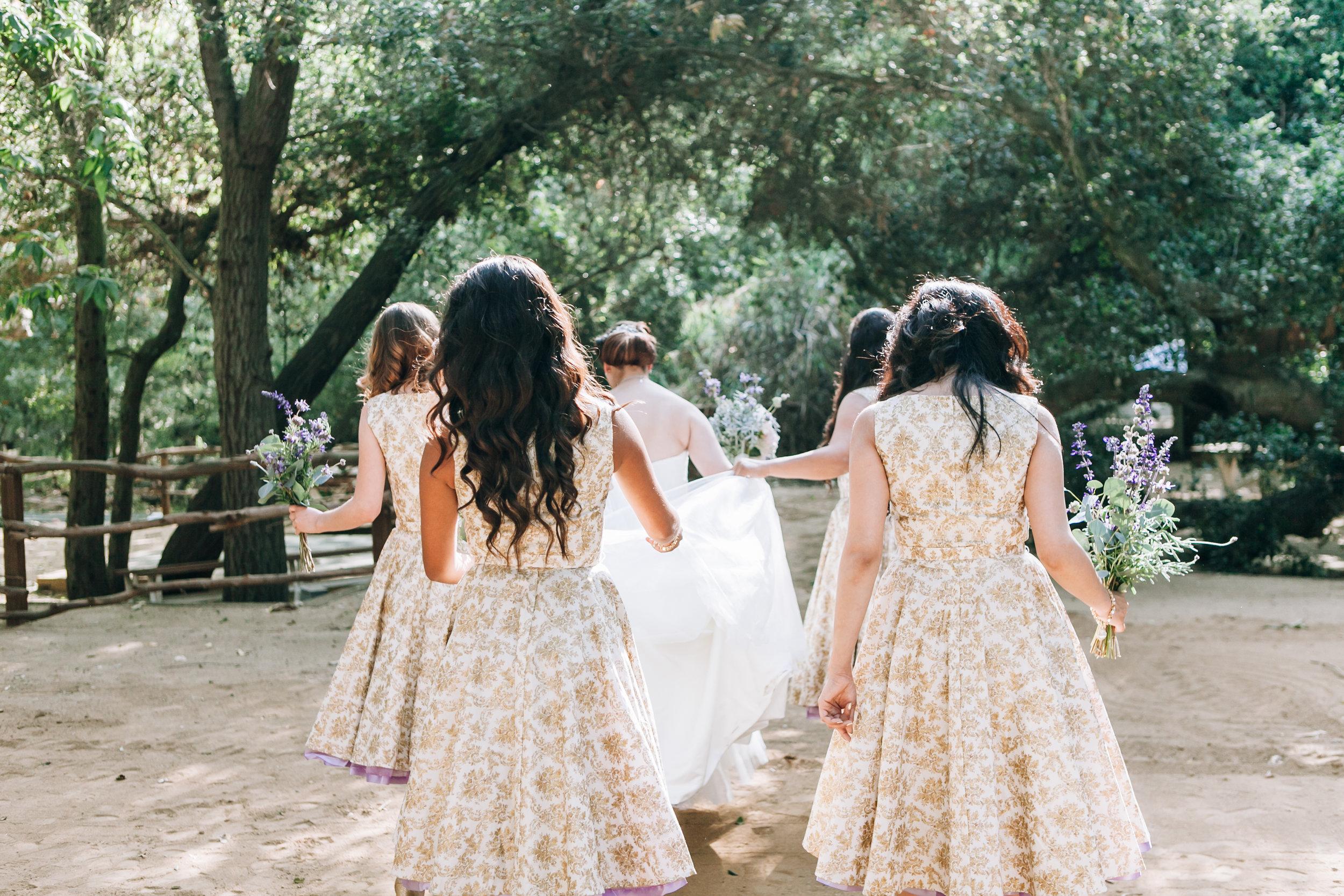 KaraNixonWeddings-Malibu-Wedding-22.jpg