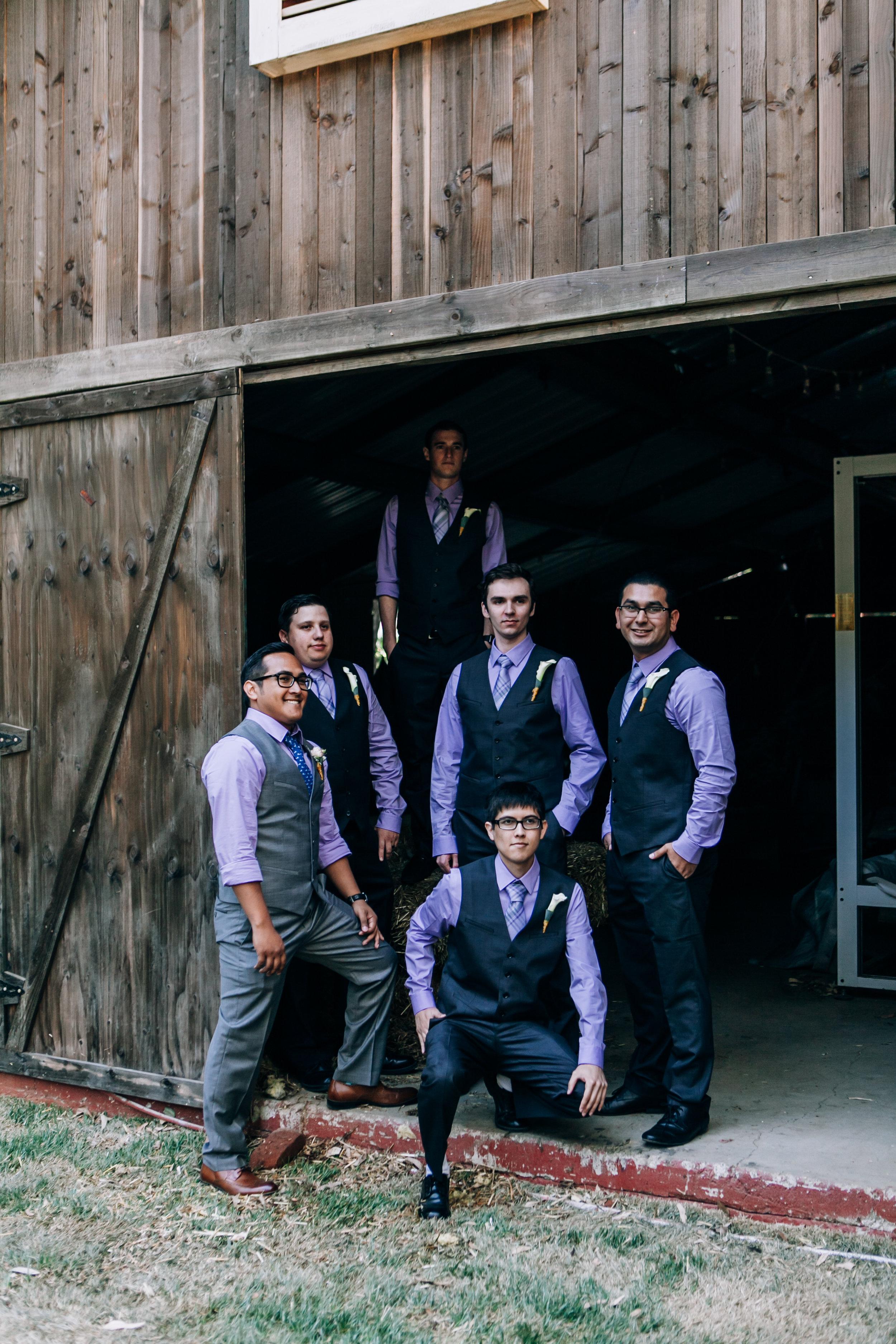 KaraNixonWeddings-Malibu-Wedding-30.jpg