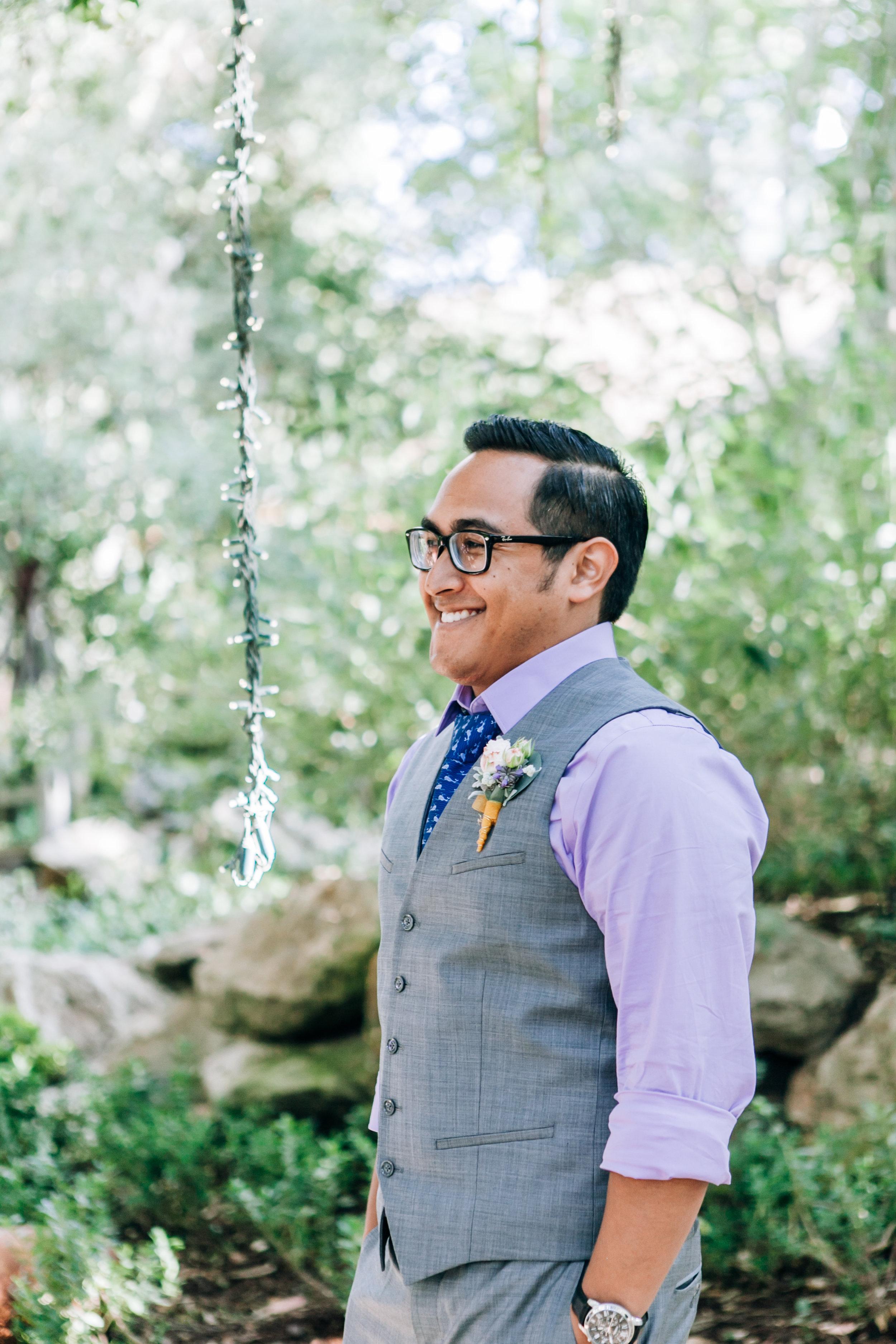 KaraNixonWeddings-Malibu-Wedding-28.jpg