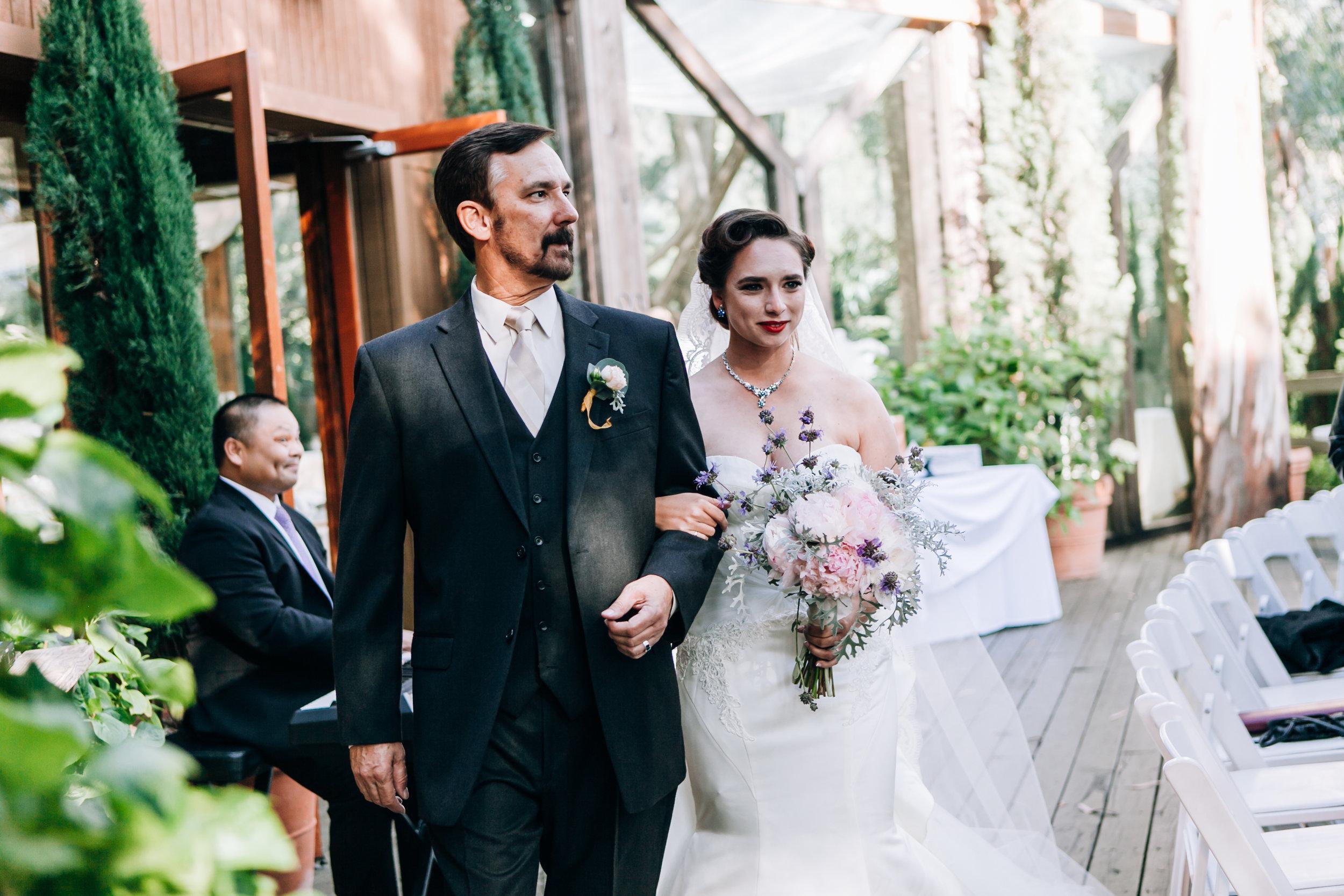 KaraNixonWeddings-Malibu-Wedding-34.jpg