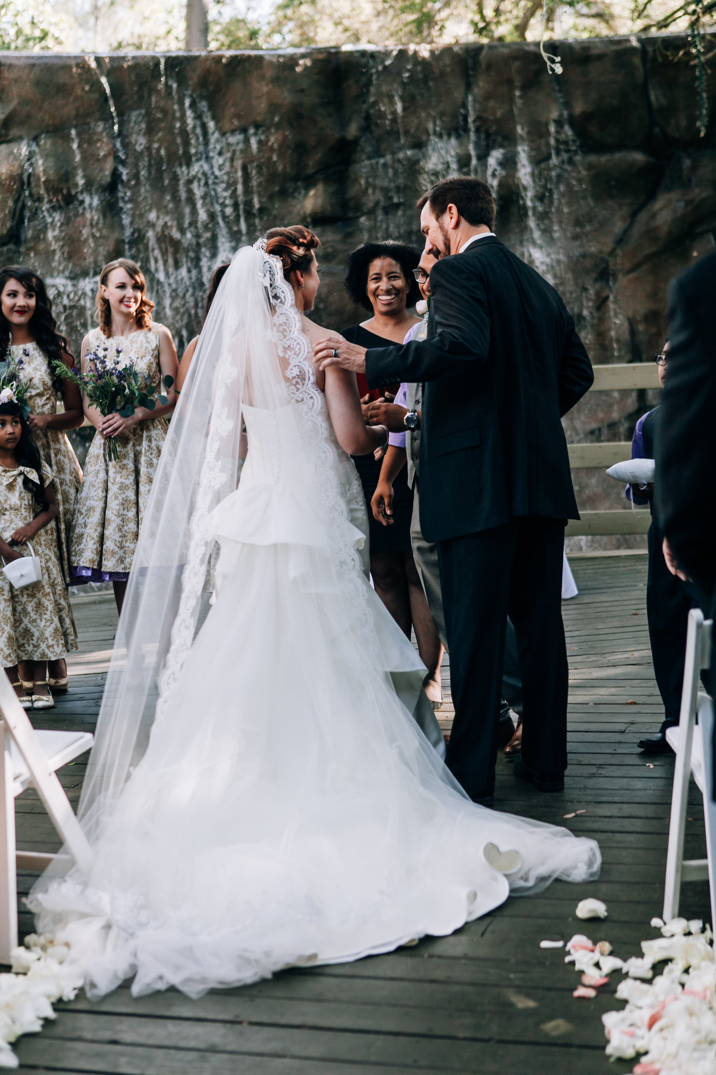 KaraNixonWeddings-Malibu-Wedding-35.jpg