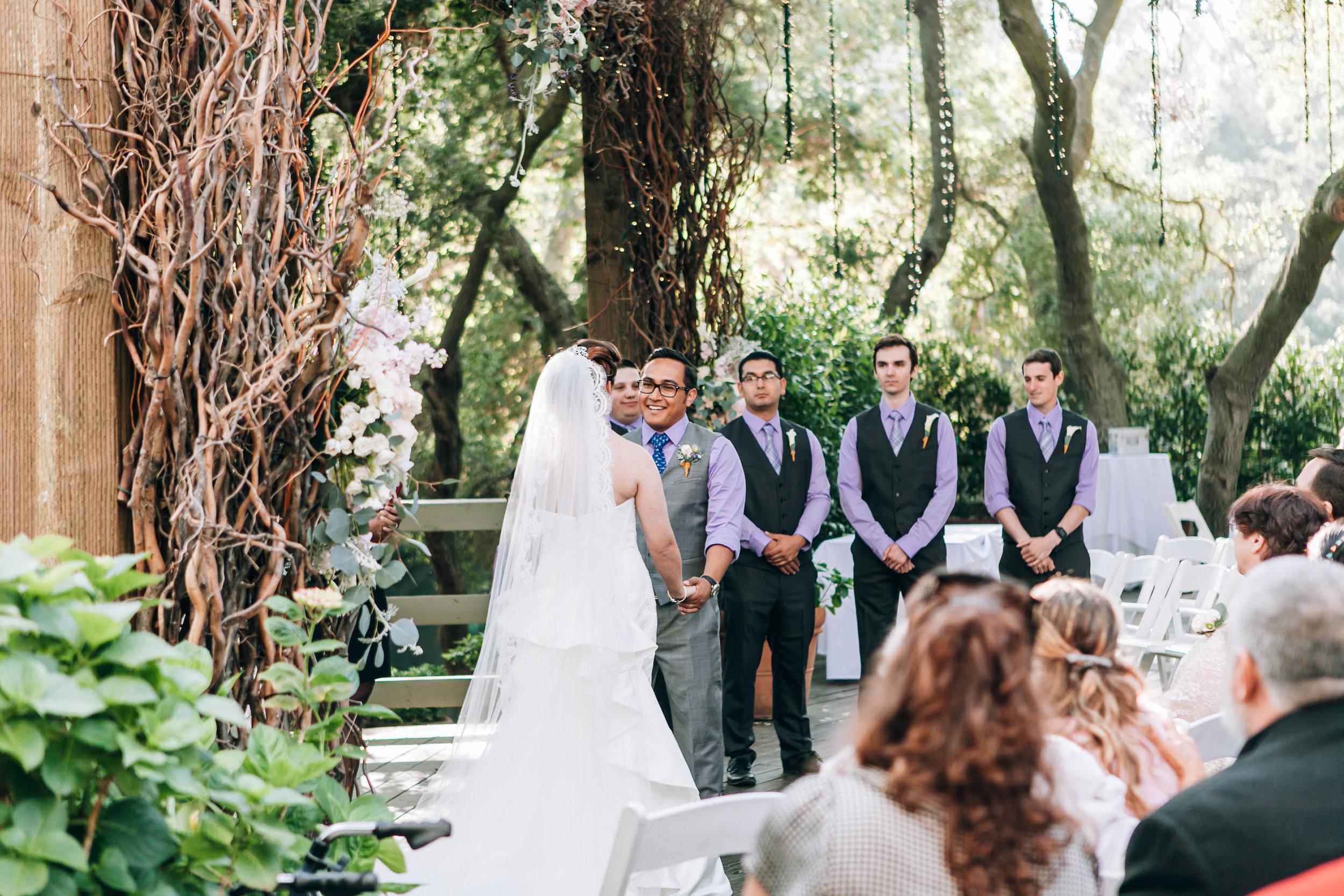 KaraNixonWeddings-Malibu-Wedding-36.jpg