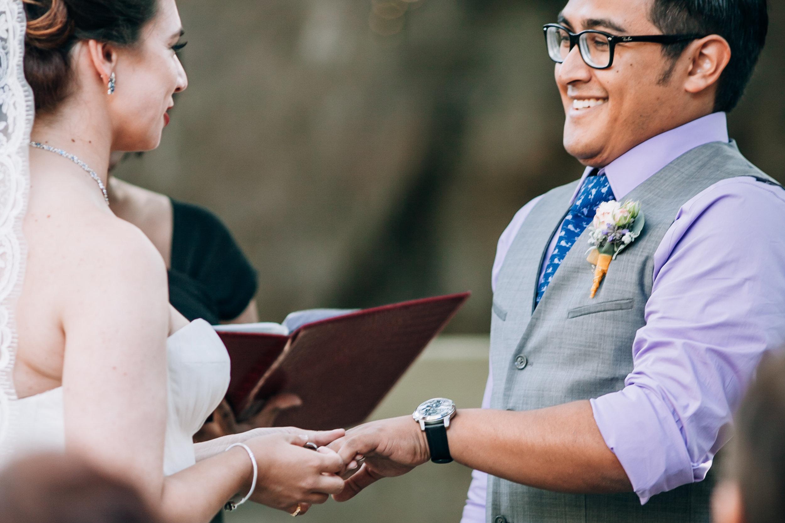 KaraNixonWeddings-Malibu-Wedding-38.jpg