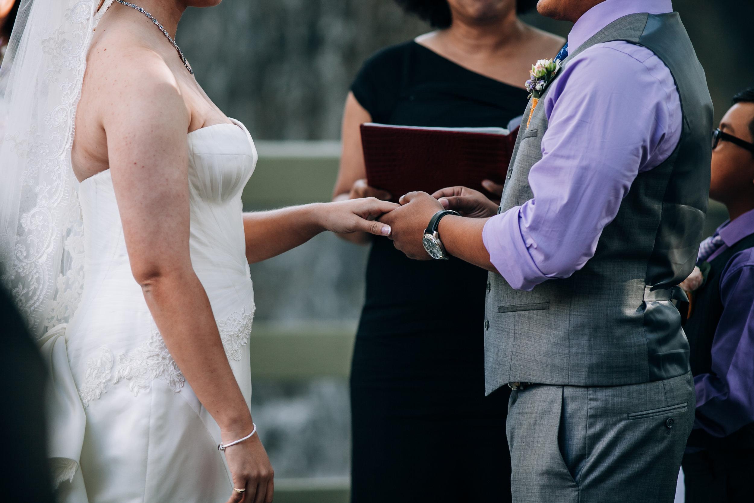 KaraNixonWeddings-Malibu-Wedding-37.jpg