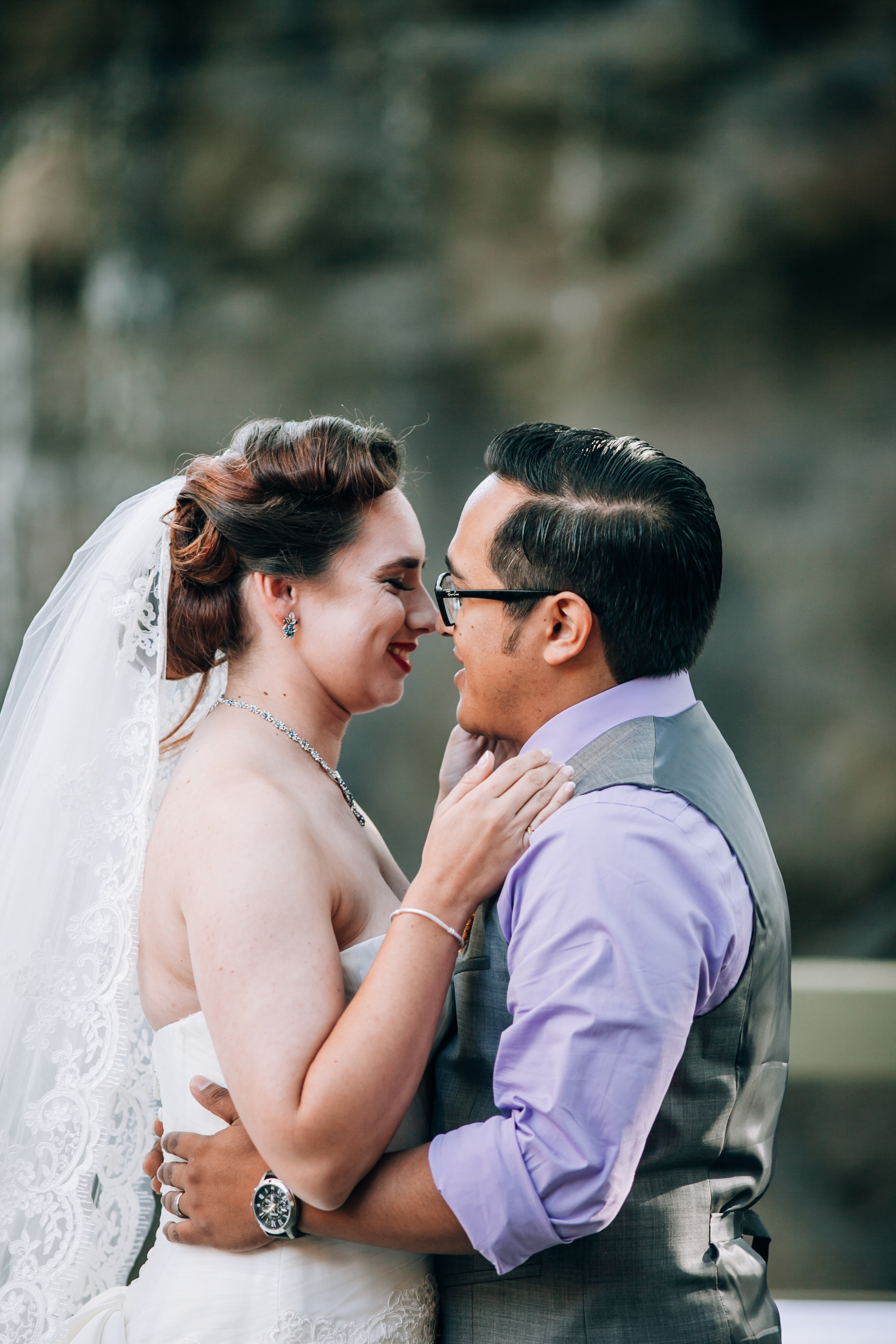 KaraNixonWeddings-Malibu-Wedding-40.jpg