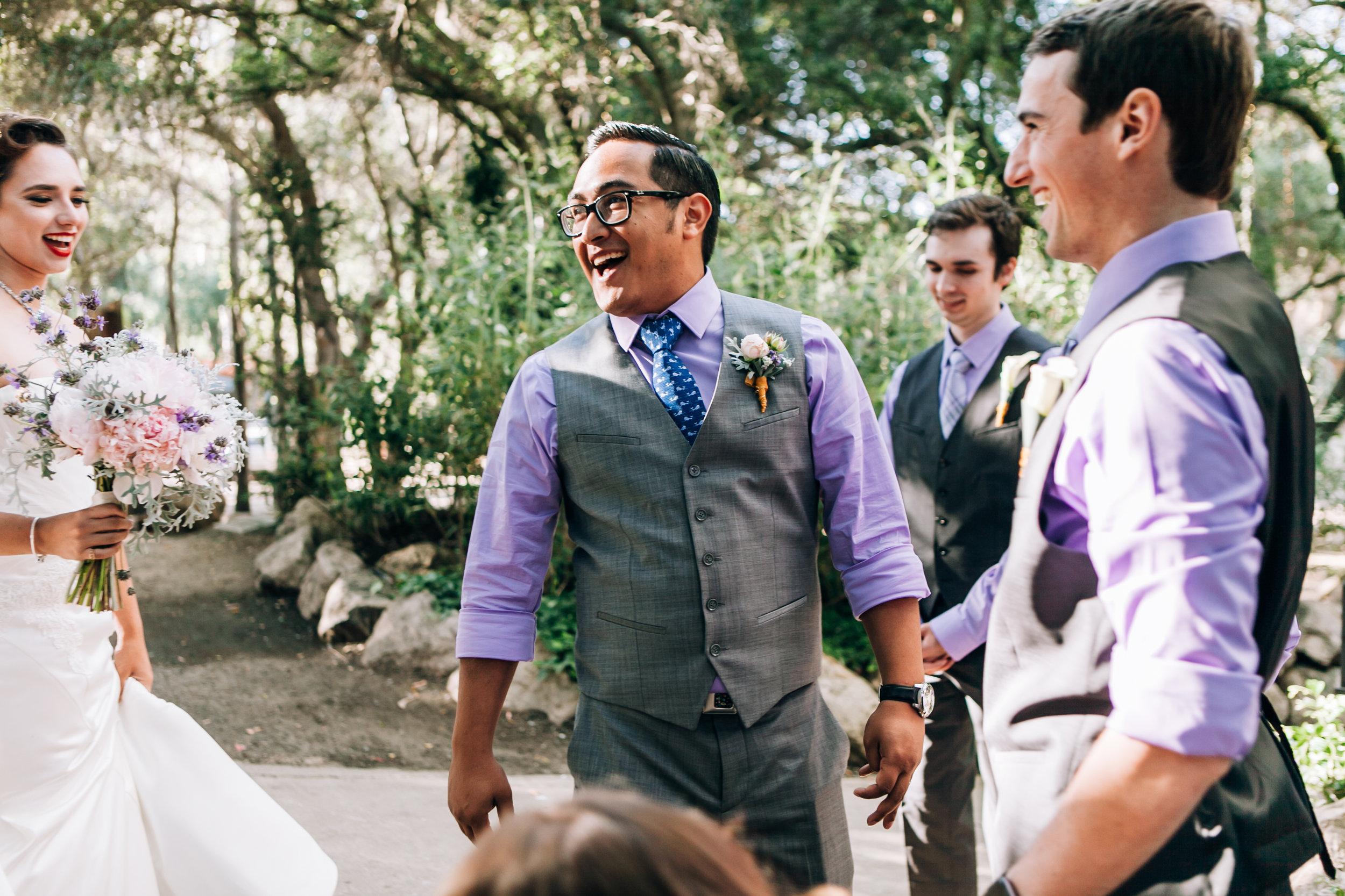 KaraNixonWeddings-Malibu-Wedding-42.jpg