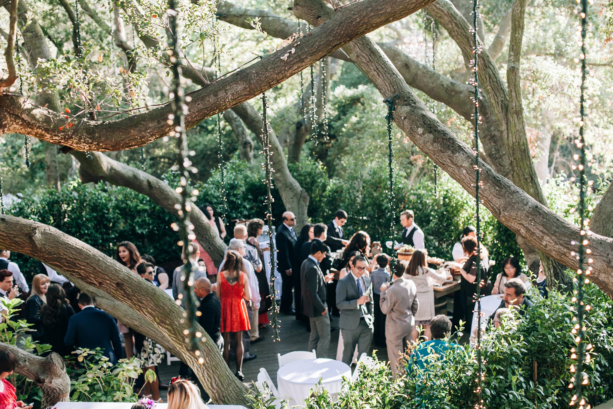 KaraNixonWeddings-Malibu-Wedding-43.jpg
