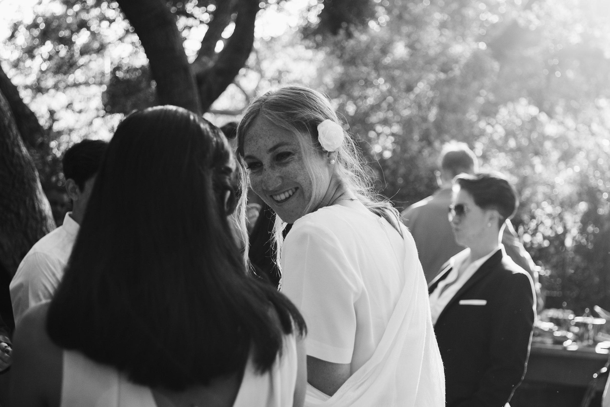 KaraNixonWeddings-Malibu-Wedding-46.jpg