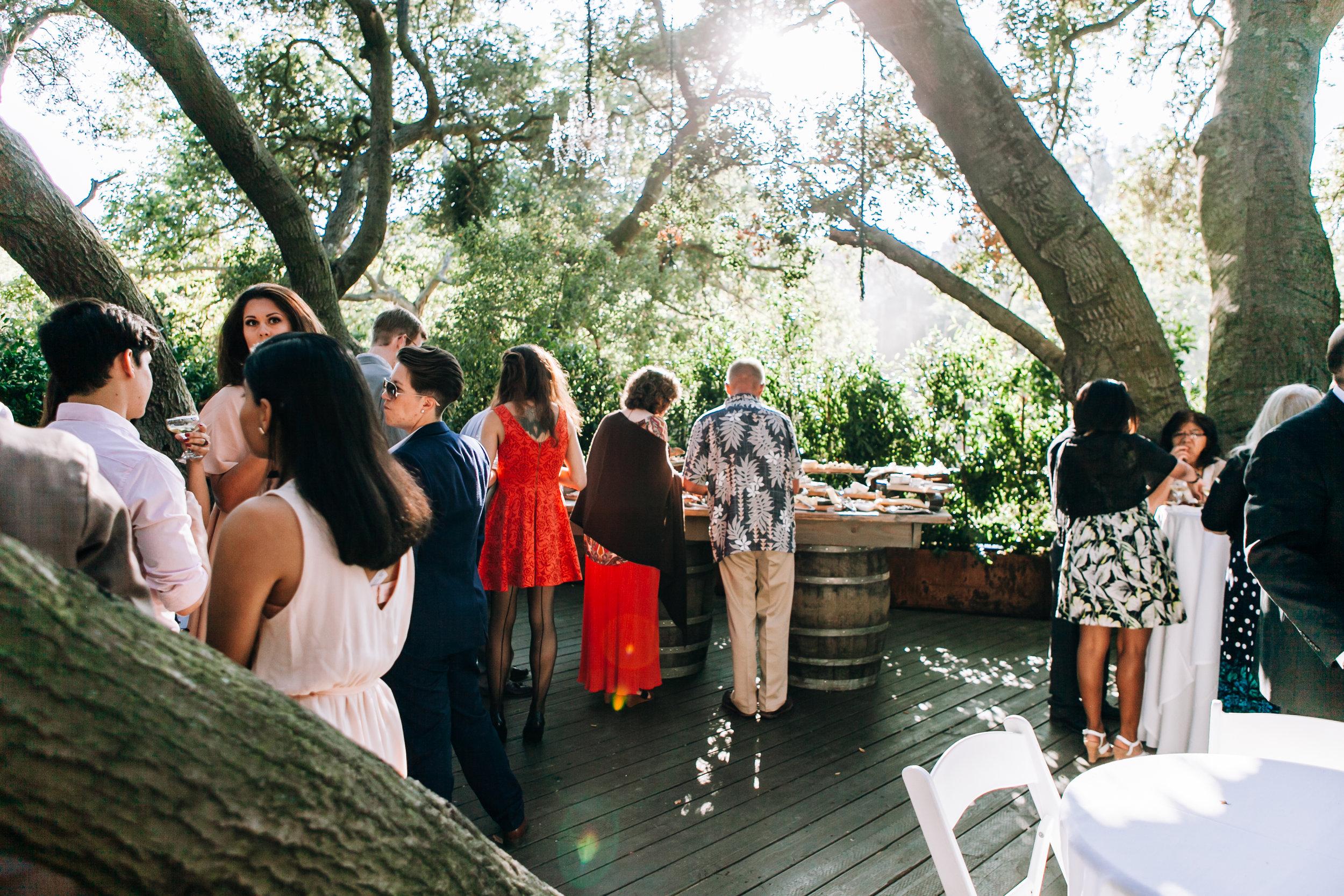 KaraNixonWeddings-Malibu-Wedding-45.jpg