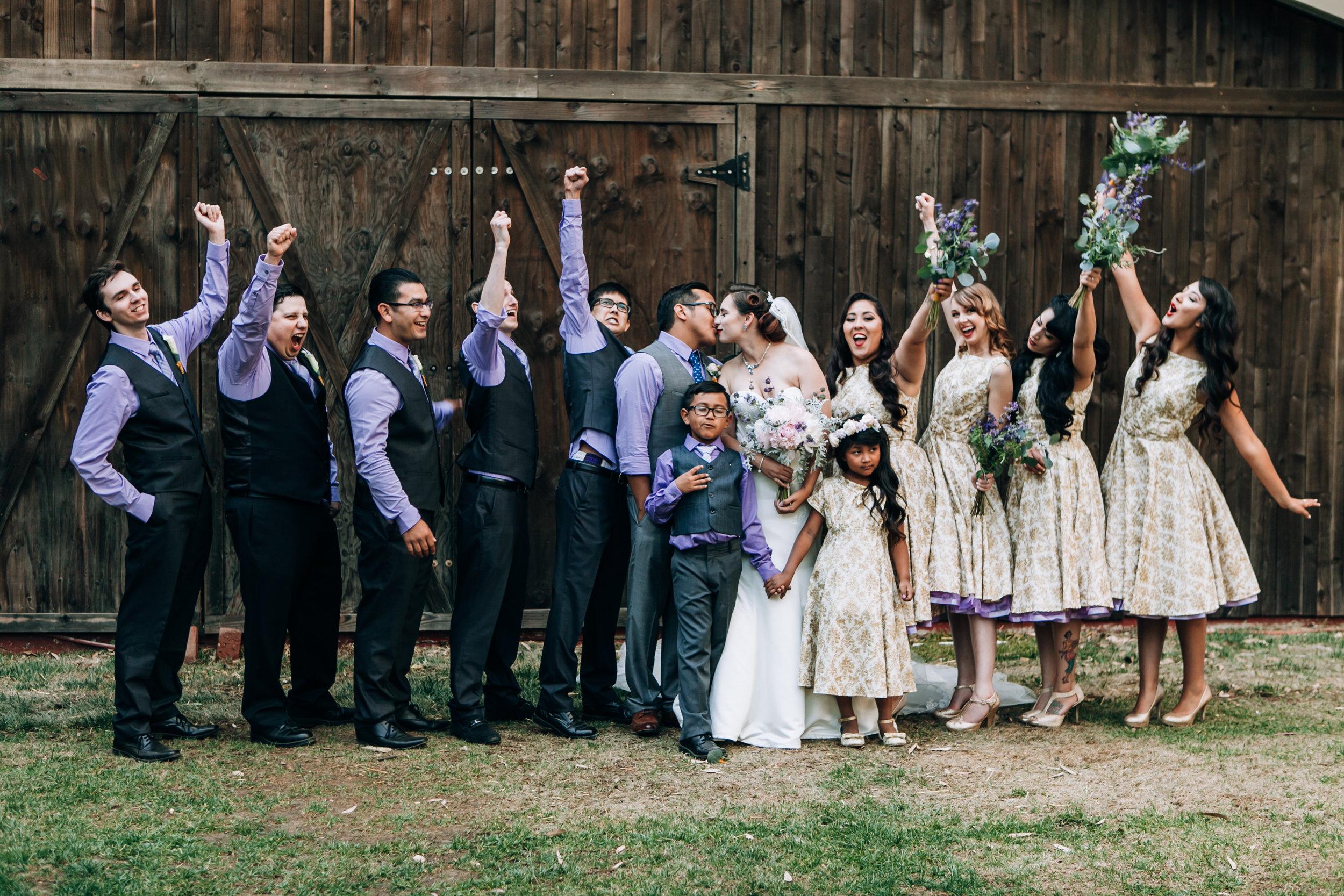 KaraNixonWeddings-Malibu-Wedding-47.jpg