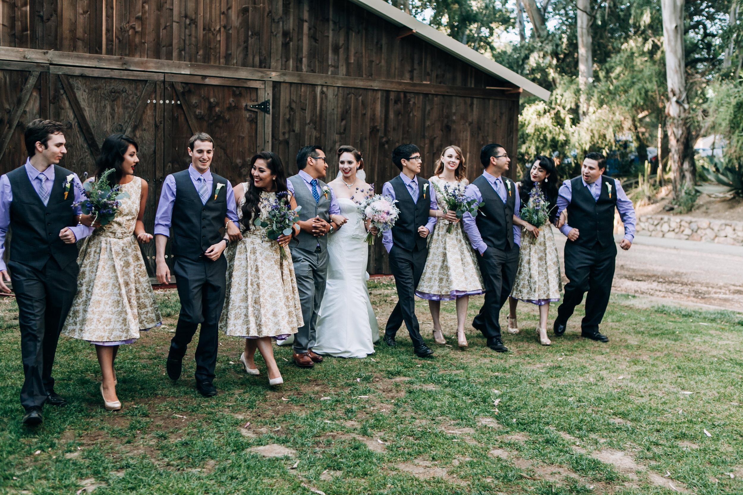 KaraNixonWeddings-Malibu-Wedding-48.jpg