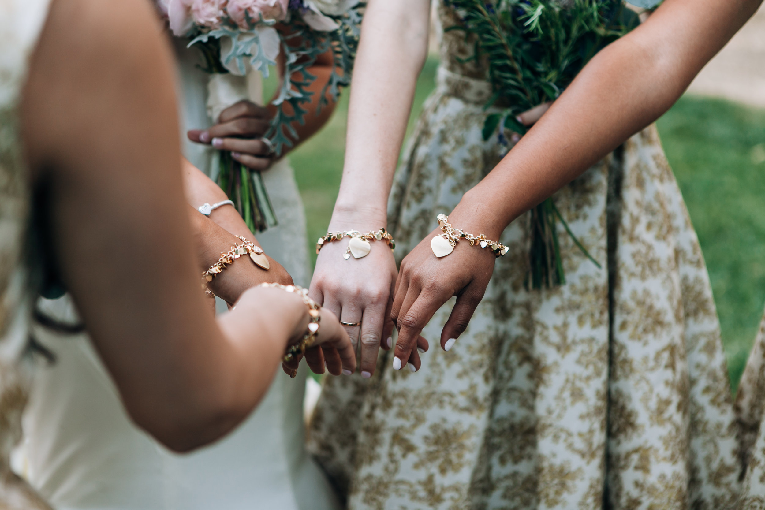 KaraNixonWeddings-Malibu-Wedding-50.jpg
