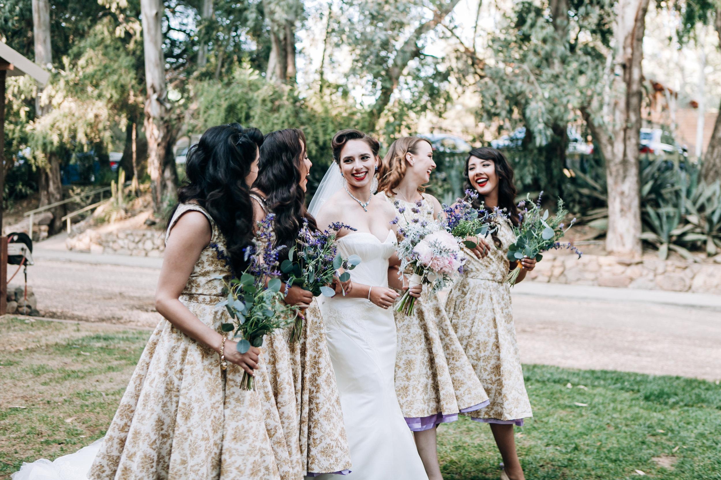 KaraNixonWeddings-Malibu-Wedding-49.jpg
