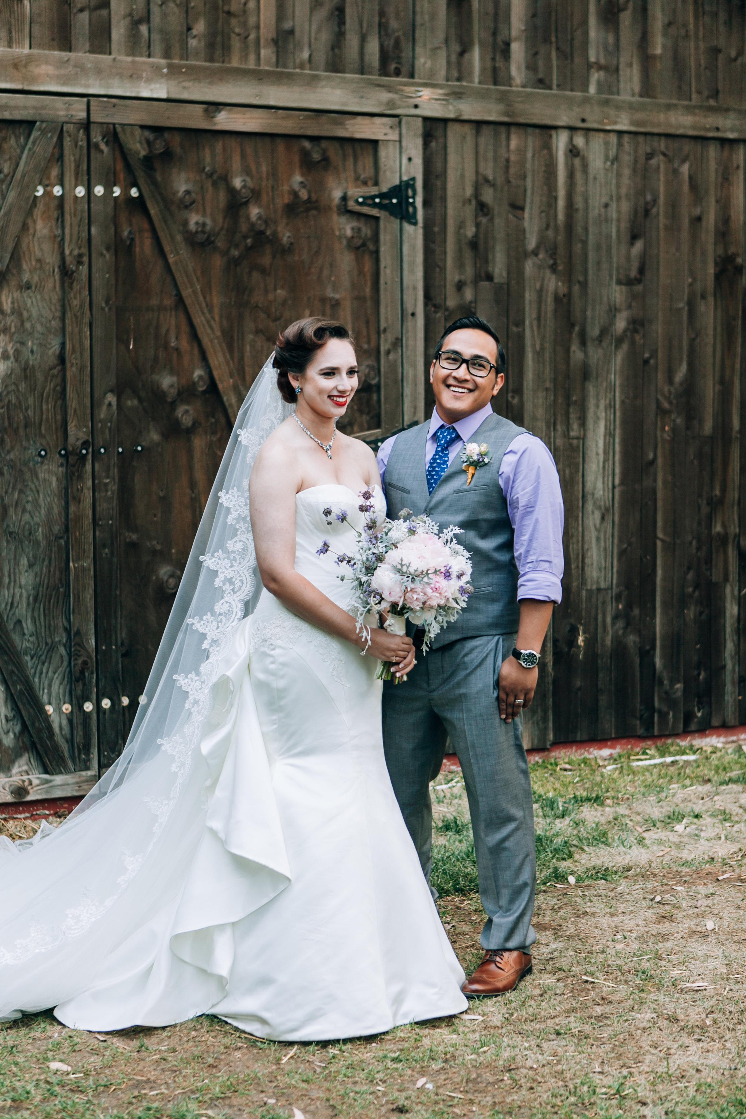 KaraNixonWeddings-Malibu-Wedding-51.jpg